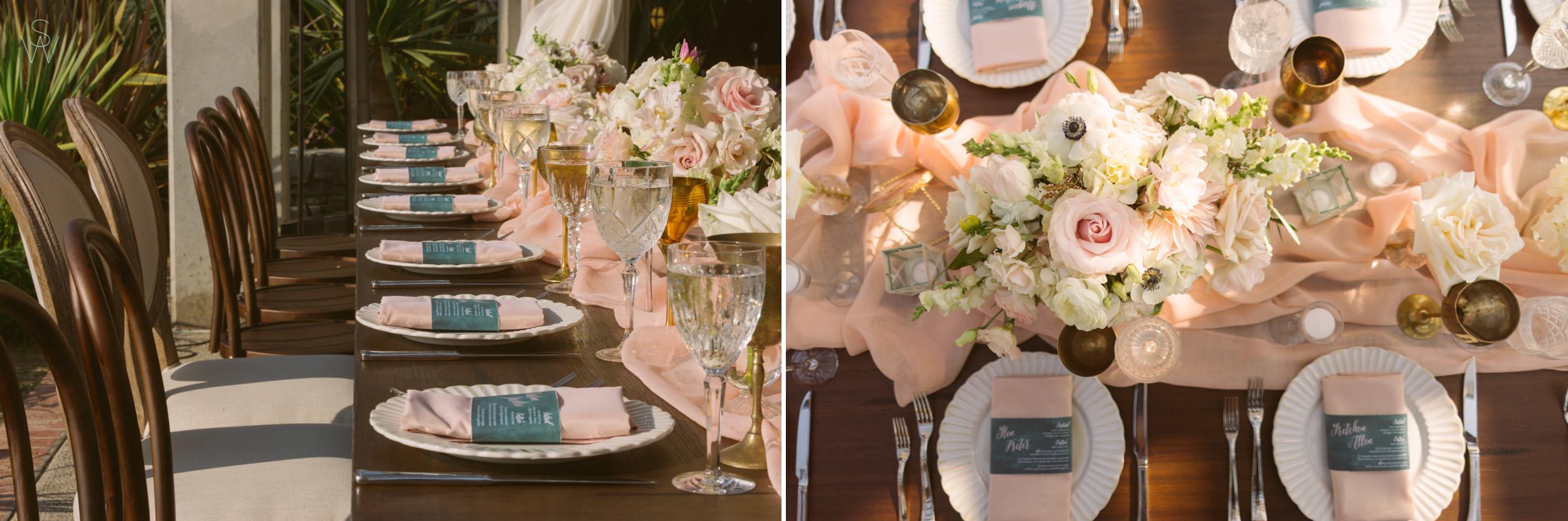 142DEL.MAR.WEDDINGS.luxeevents.photography.shewanders.JPG