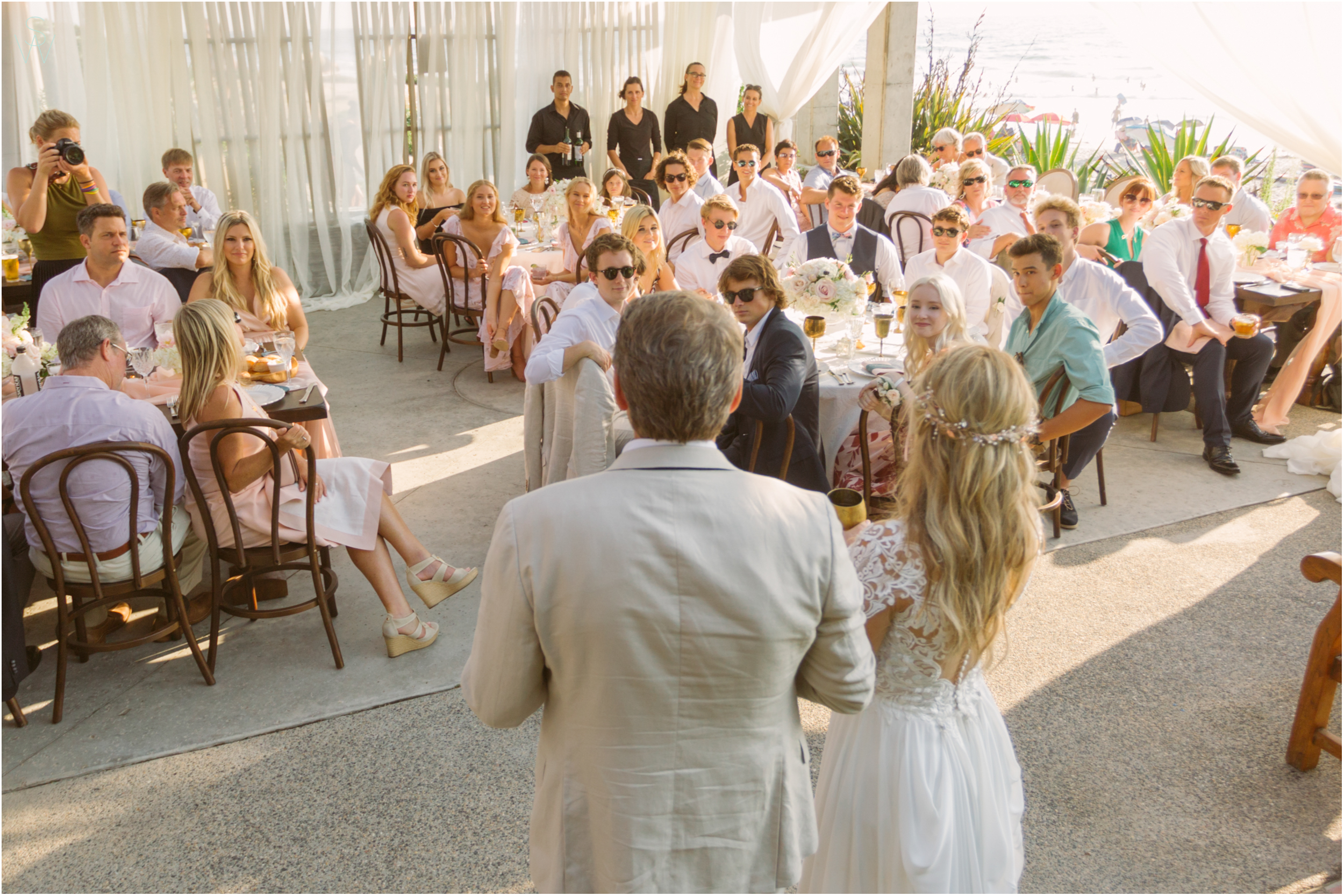 145DEL.MAR.WEDDINGS.weddingreceptionphotography.shewanders.JPG