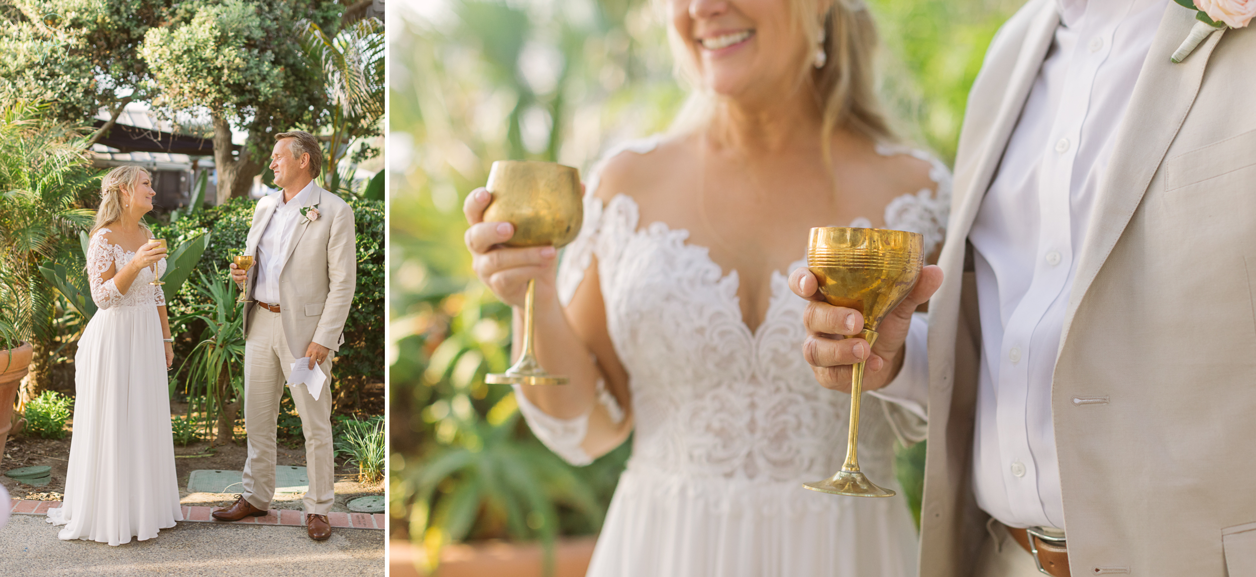 146DEL.MAR.WEDDINGS.photography.shewanders.JPG