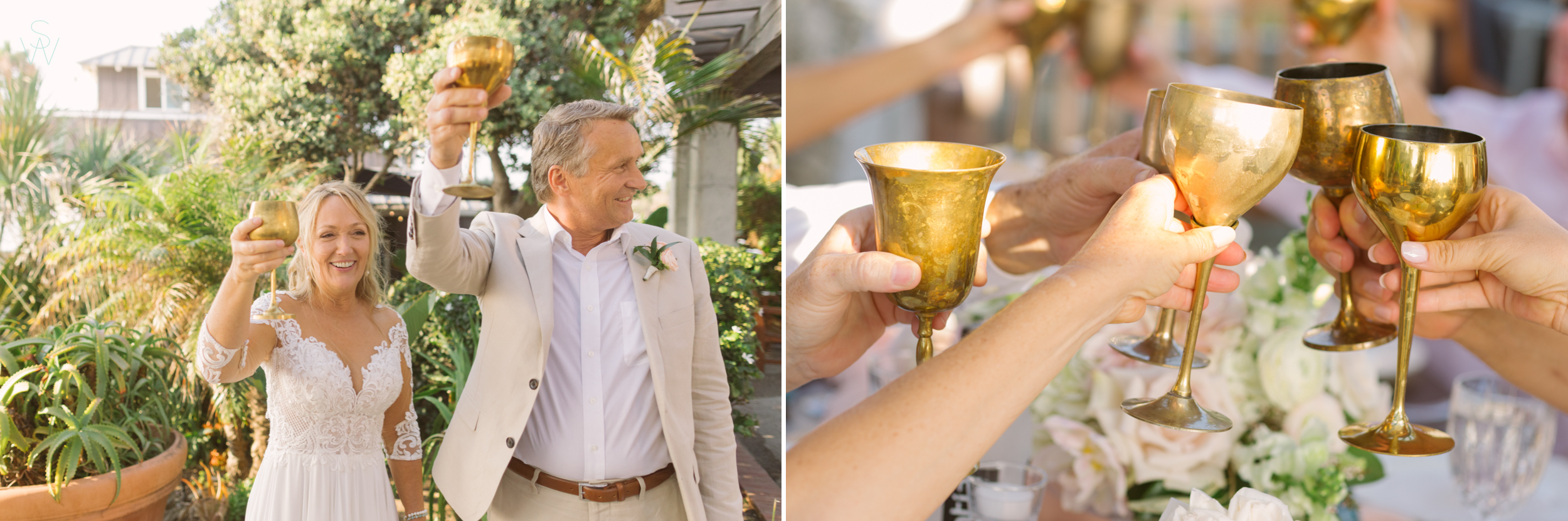 147DEL.MAR.WEDDINGS.weddingtoast.photography.shewanders.JPG