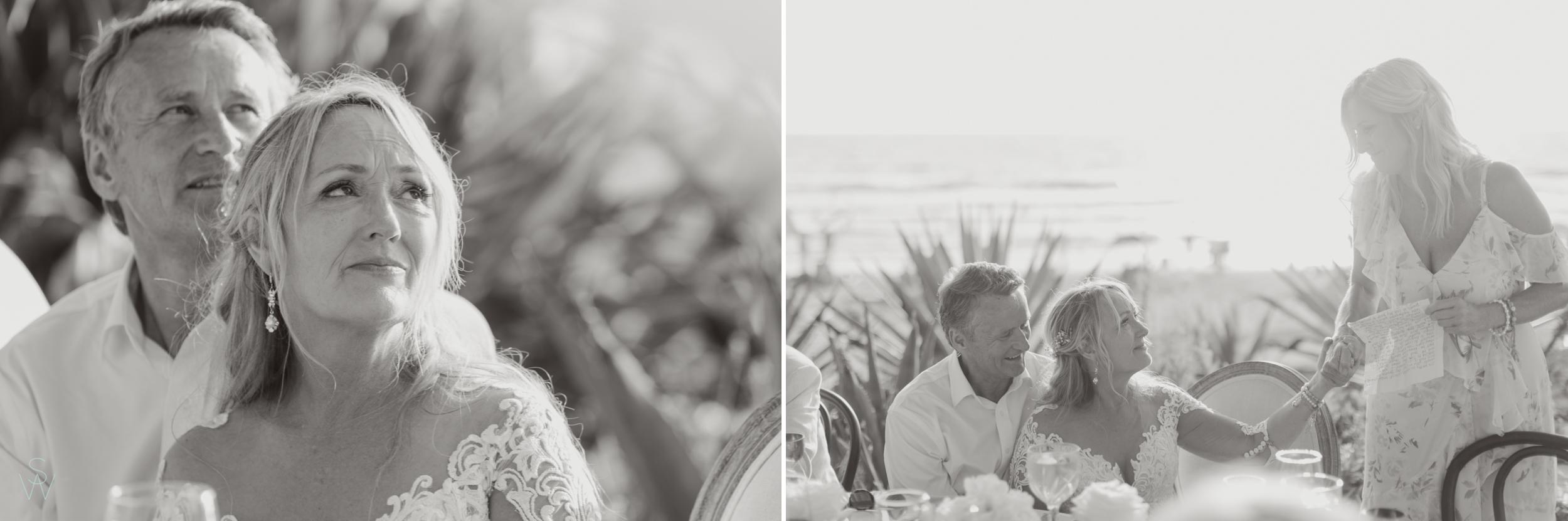150DEL.MAR.WEDDINGS.photography.shewanders.JPG