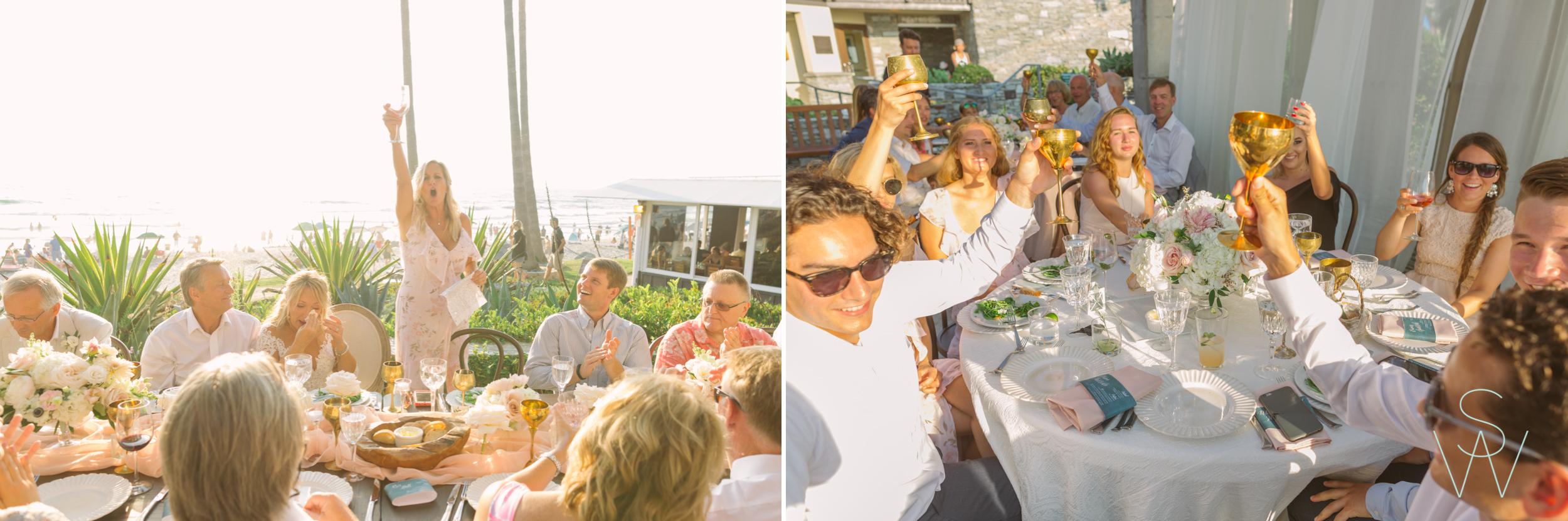 151DEL.MAR.WEDDINGS.photography.shewanders.JPG