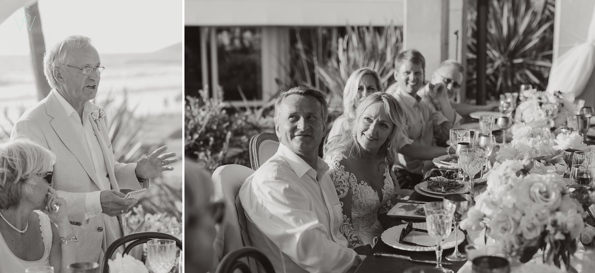 152DEL.MAR.WEDDINGS.Weddingspeech.photography.shewanders.JPG
