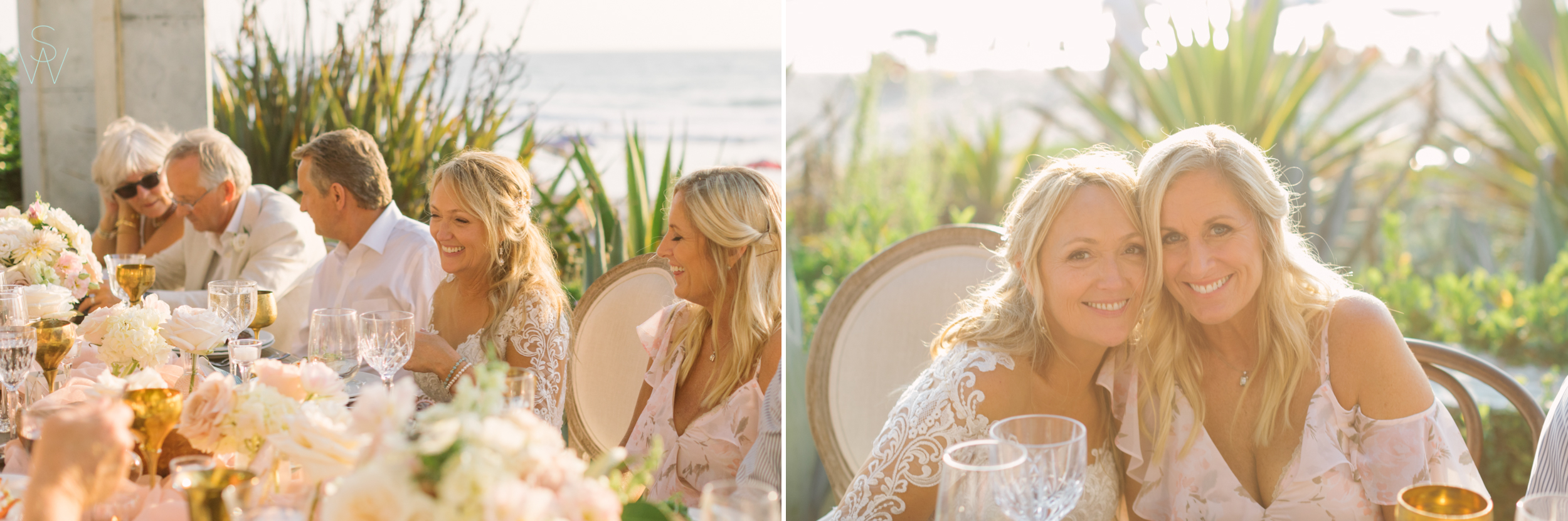 153DEL.MAR.WEDDINGS.photography.shewanders.JPG