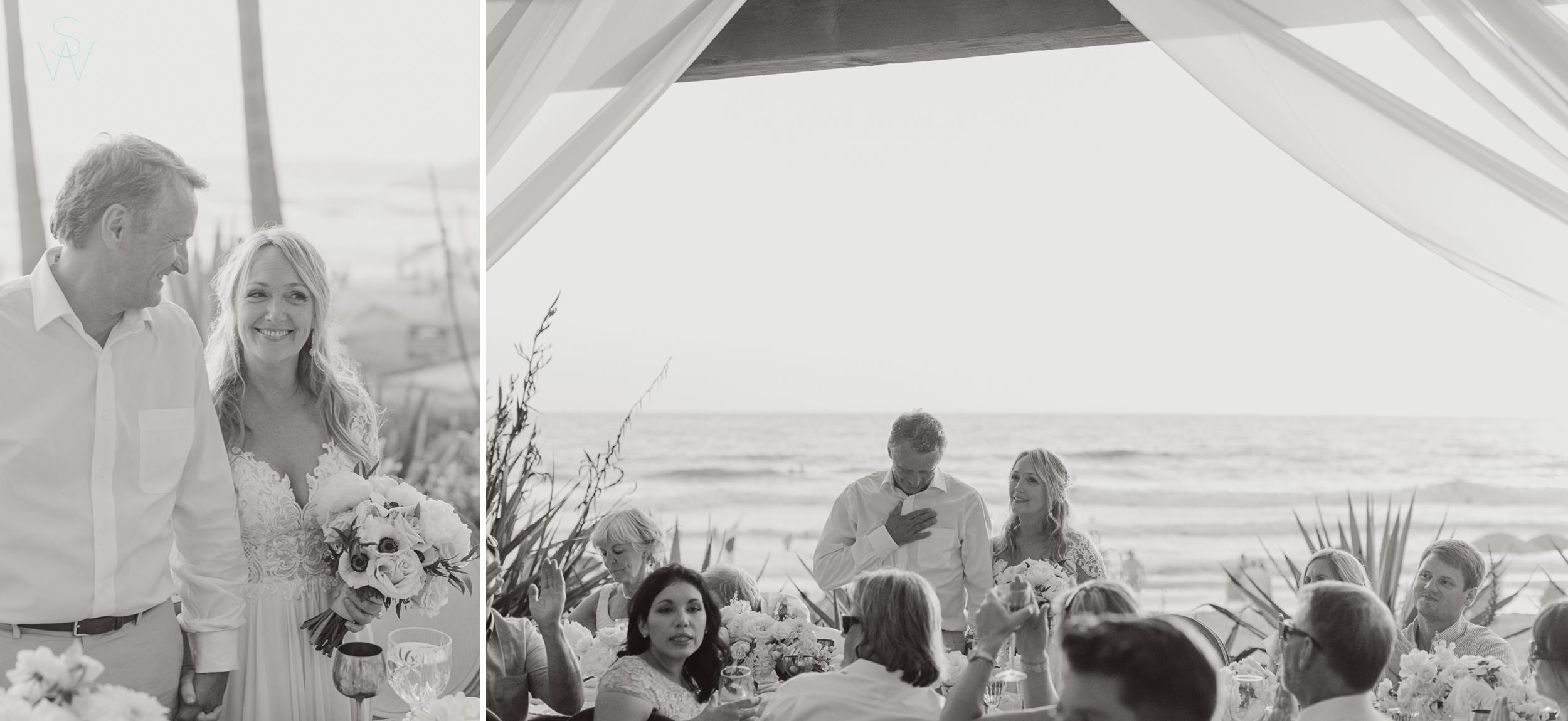 154DEL.MAR.WEDDINGS.photography.shewanders.JPG