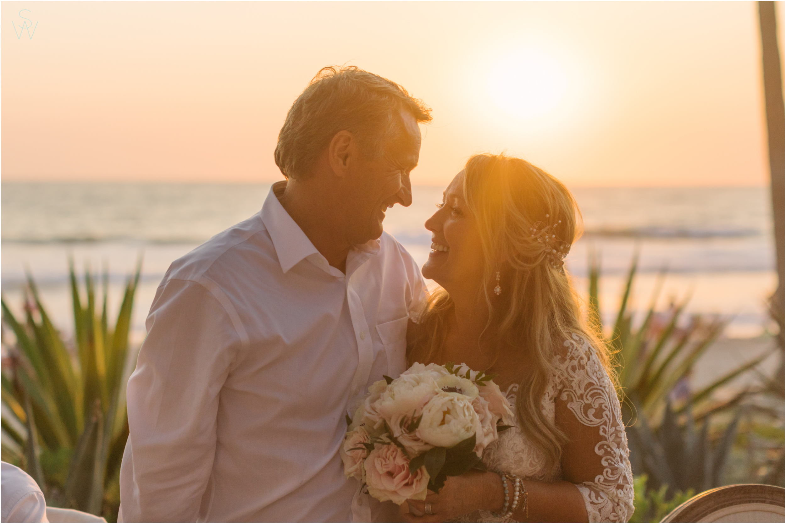 155DEL.MAR.WEDDINGS.romanticsphotography.shewanders.JPG