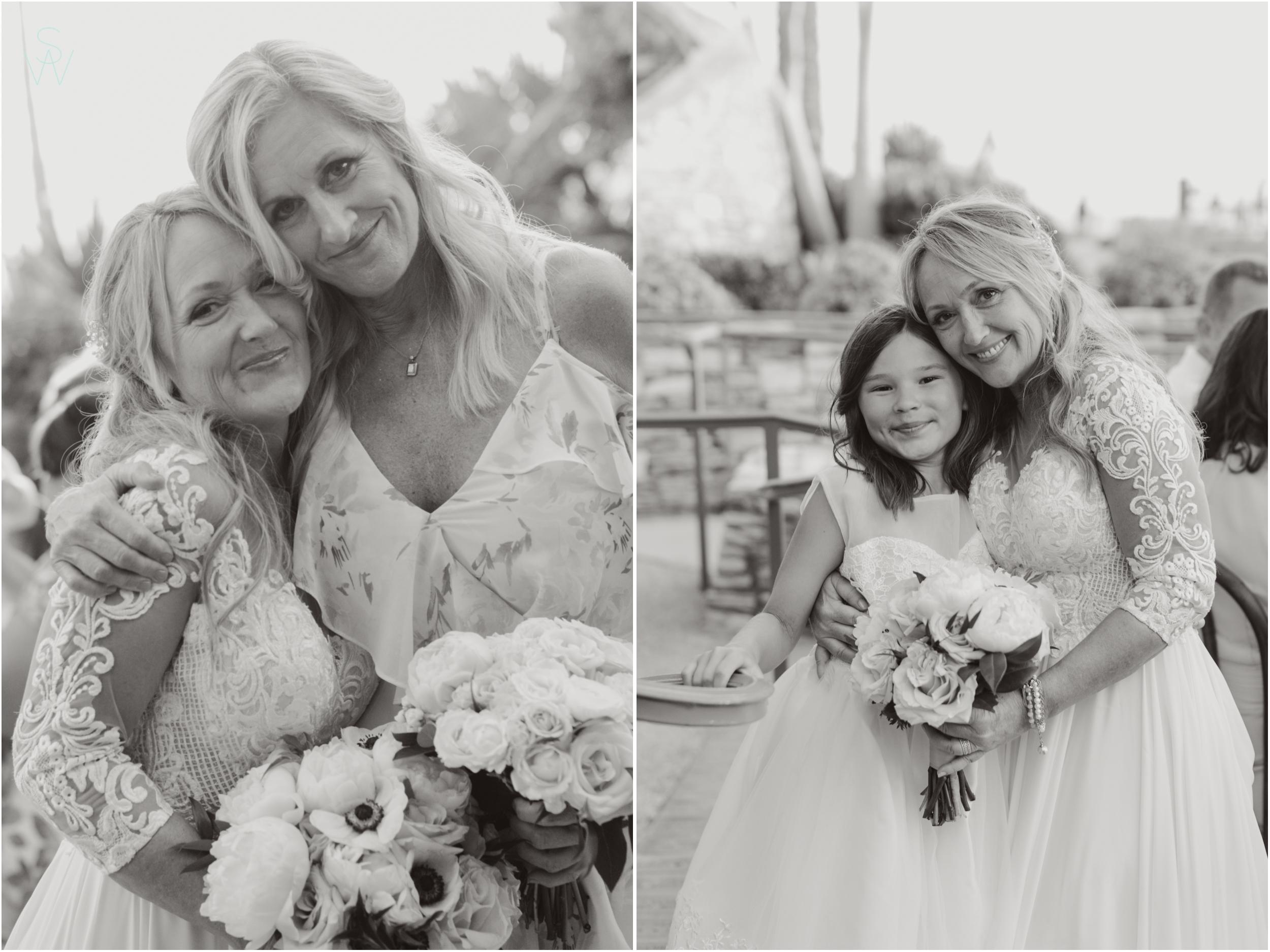 158DEL.MAR.WEDDINGS.photography.shewanders.JPG