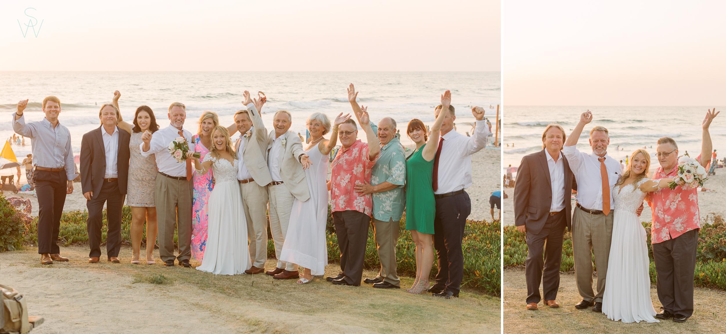 157DEL.MAR.WEDDINGS.weddingguest.photography.shewanders.JPG