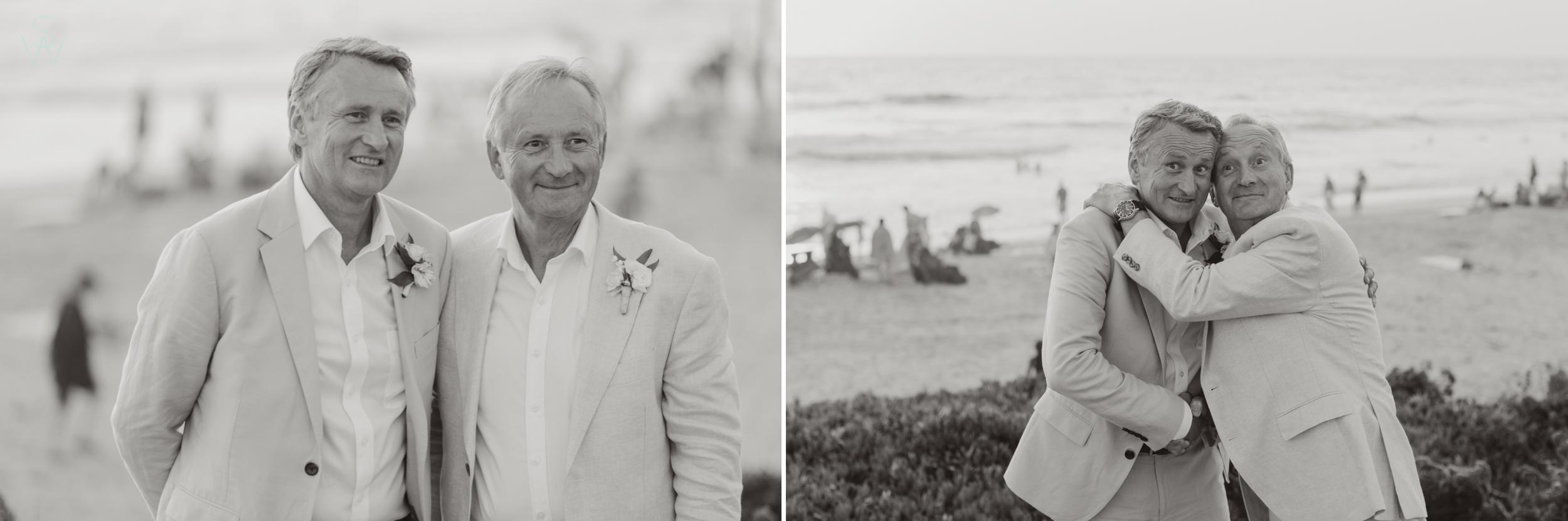 159DEL.MAR.WEDDINGS.photography.shewanders.JPG