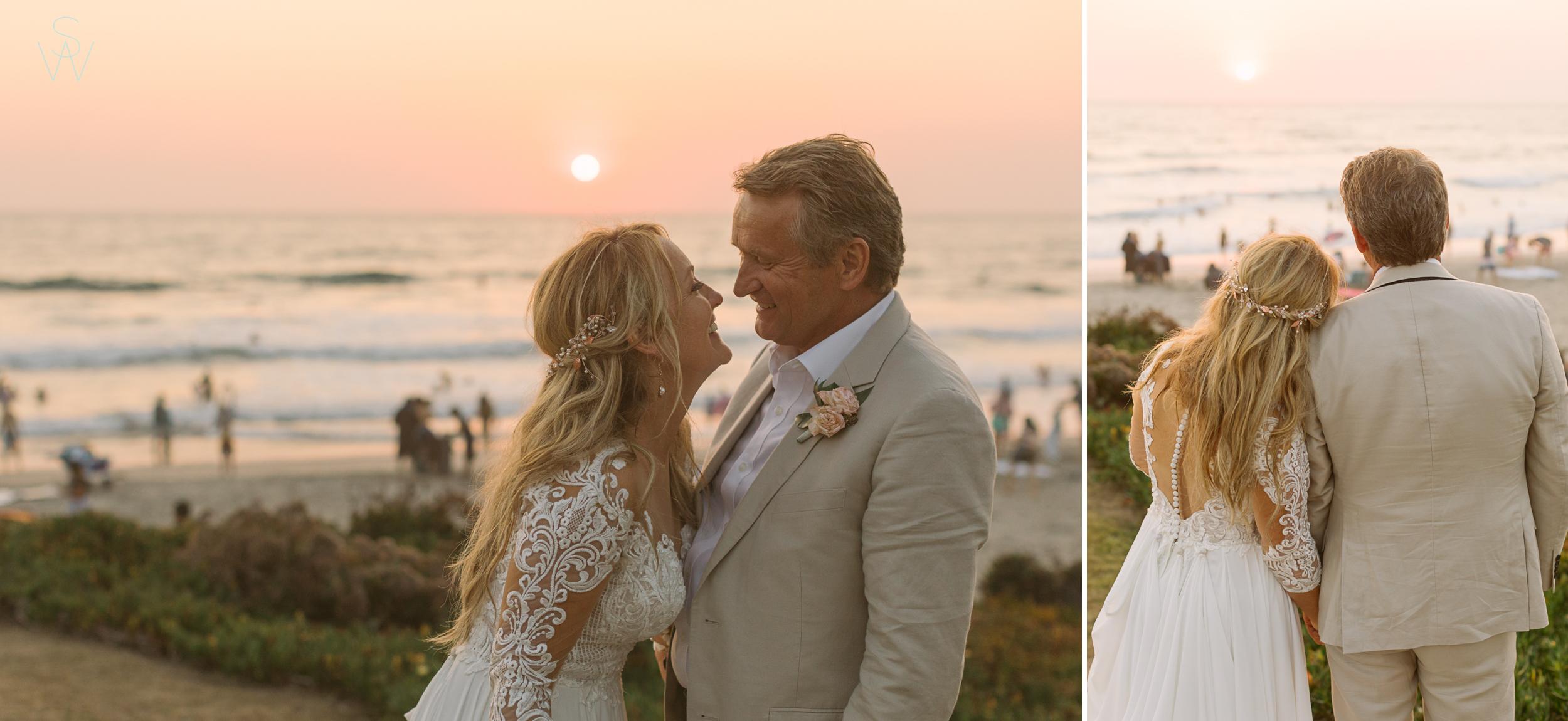 160DEL.MAR.WEDDINGS.sunsetromantics.photography.shewanders.JPG
