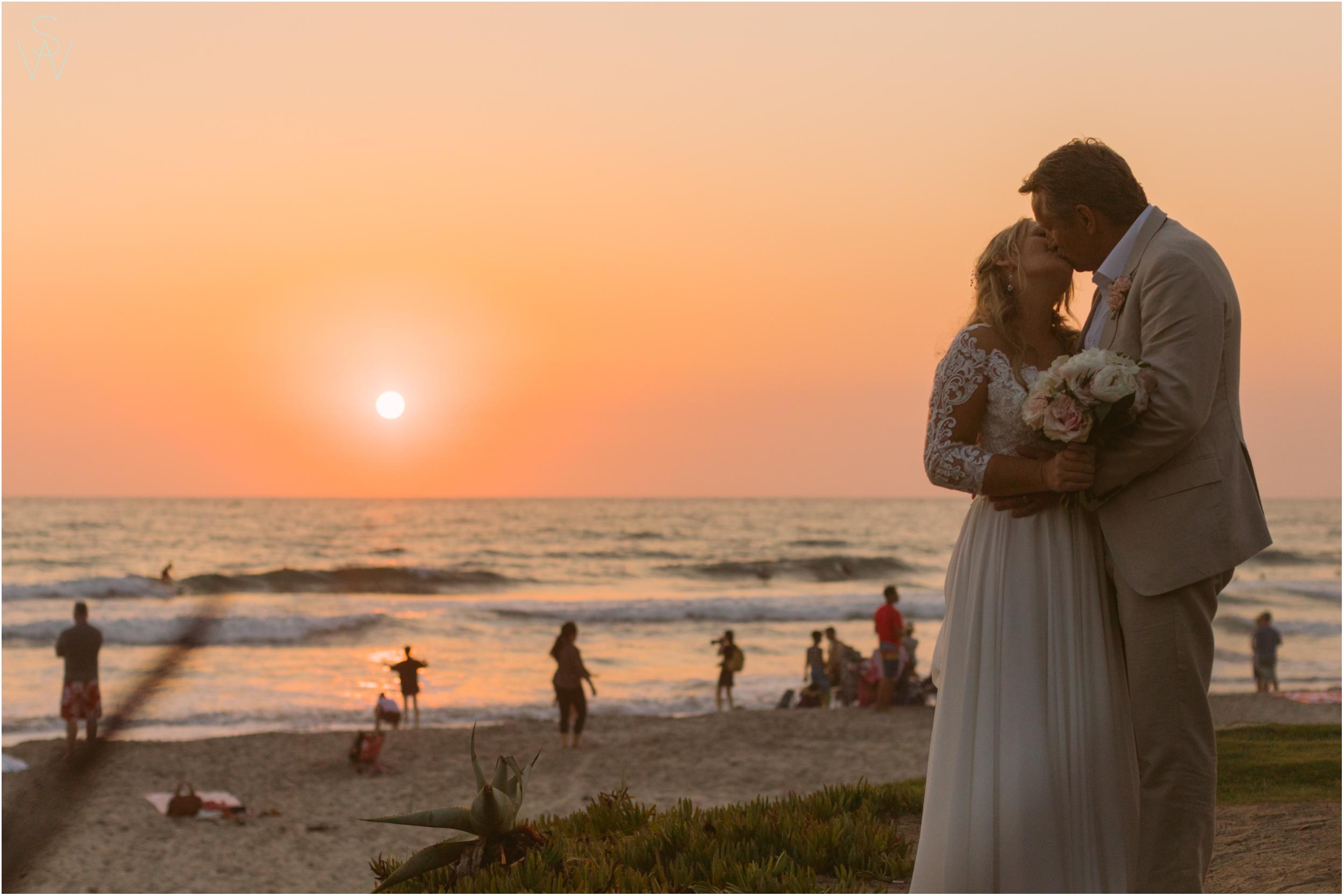 161DEL.MAR.WEDDINGS.photography.shewanders.JPG