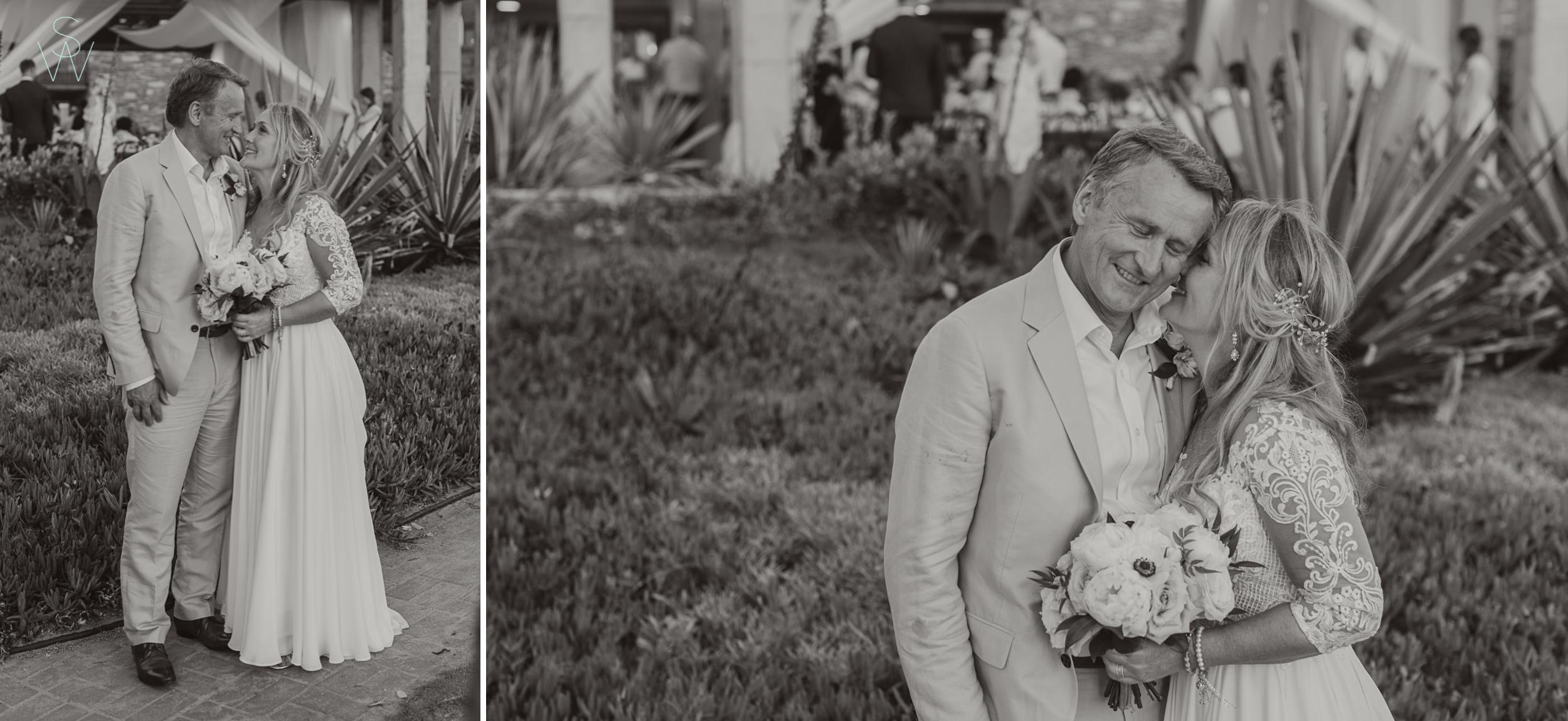 162DEL.MAR.WEDDINGS.photography.shewanders.JPG