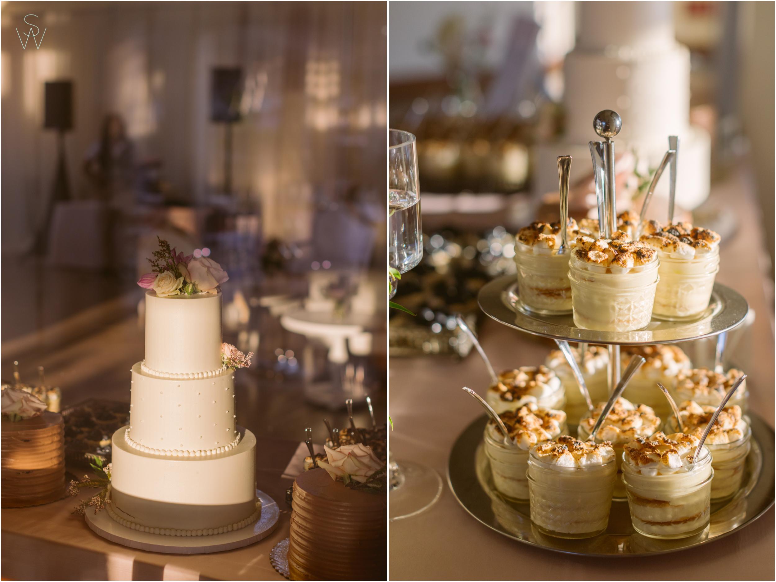 163DEL.MAR.WEDDINGS.weddingcake.photography.shewanders.JPG