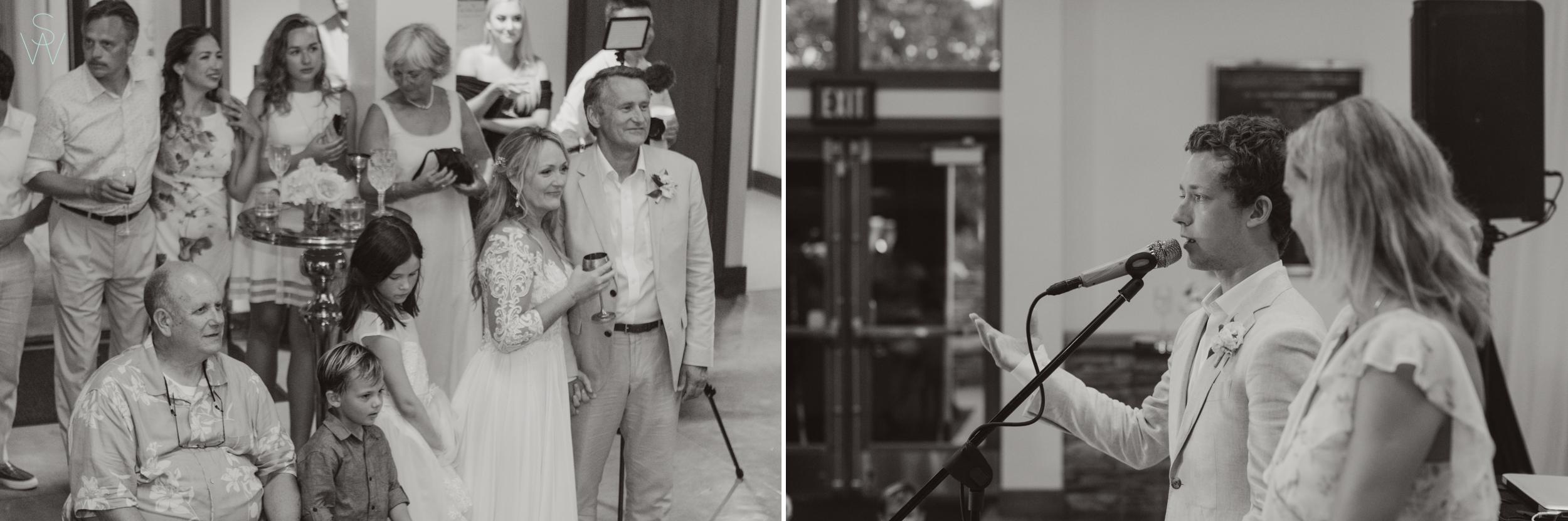 165DEL.MAR.WEDDINGS.livemusic.photography.shewanders.JPG
