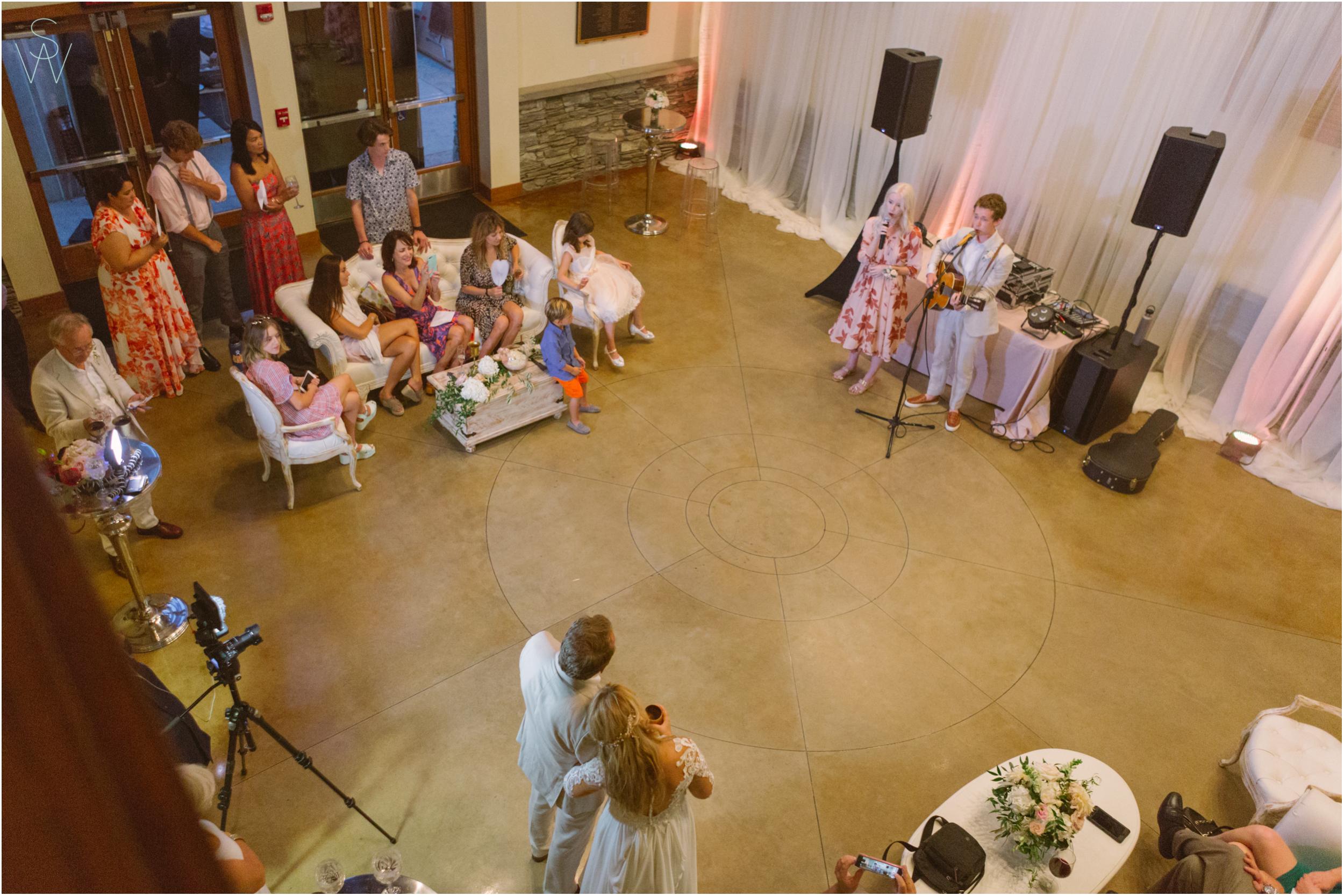 164DEL.MAR.WEDDINGS.photography.shewanders.JPG