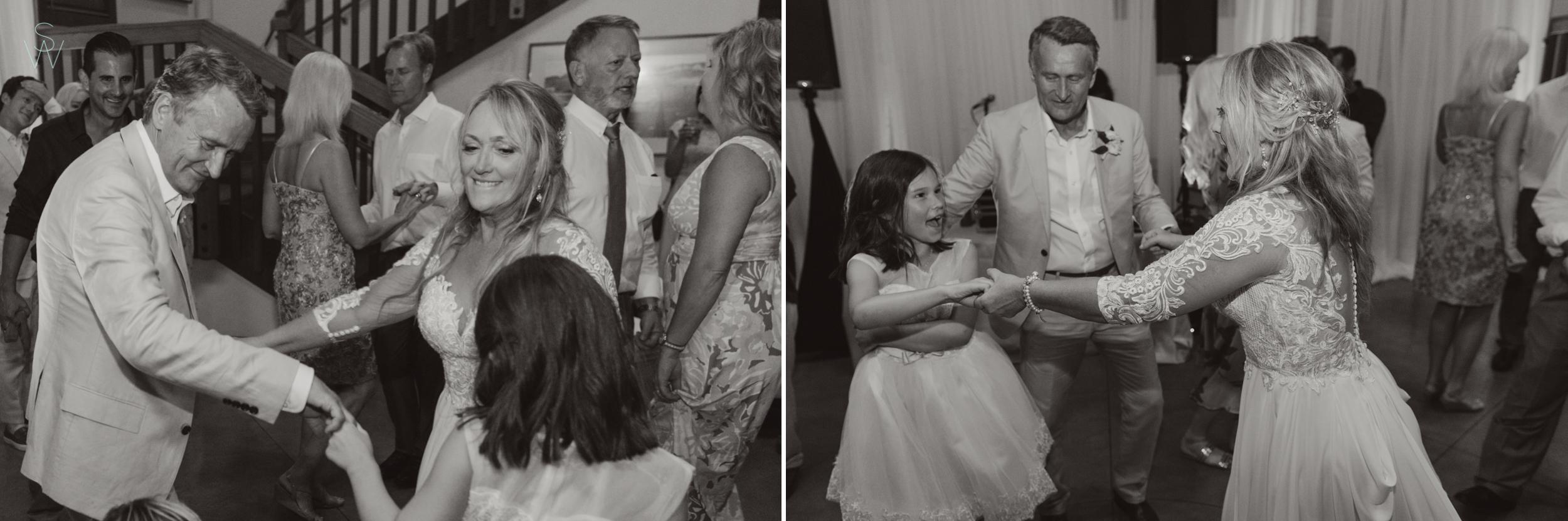 167DEL.MAR.WEDDINGS.photography.shewanders.JPG