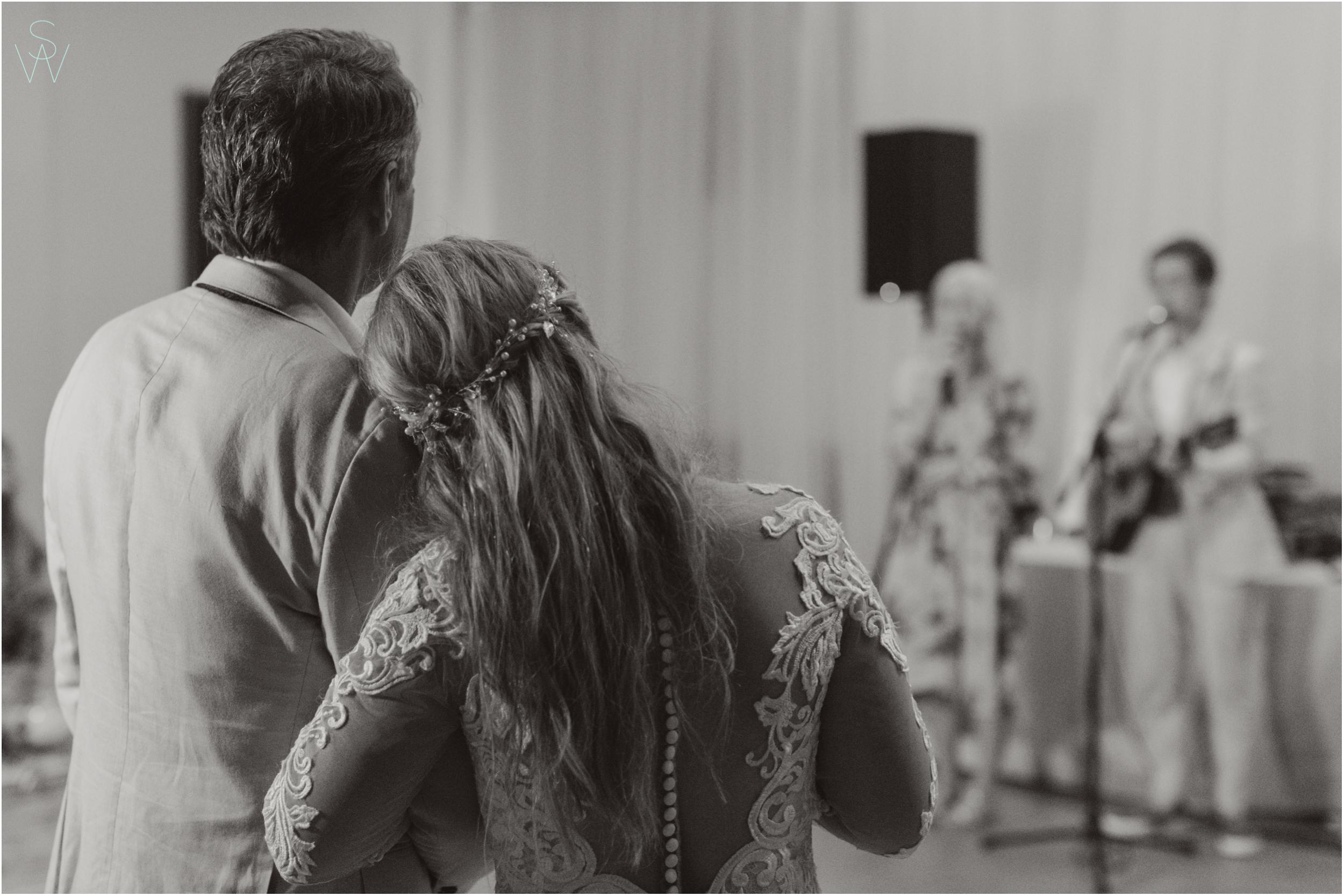 166DEL.MAR.WEDDINGS.photography.shewanders.JPG