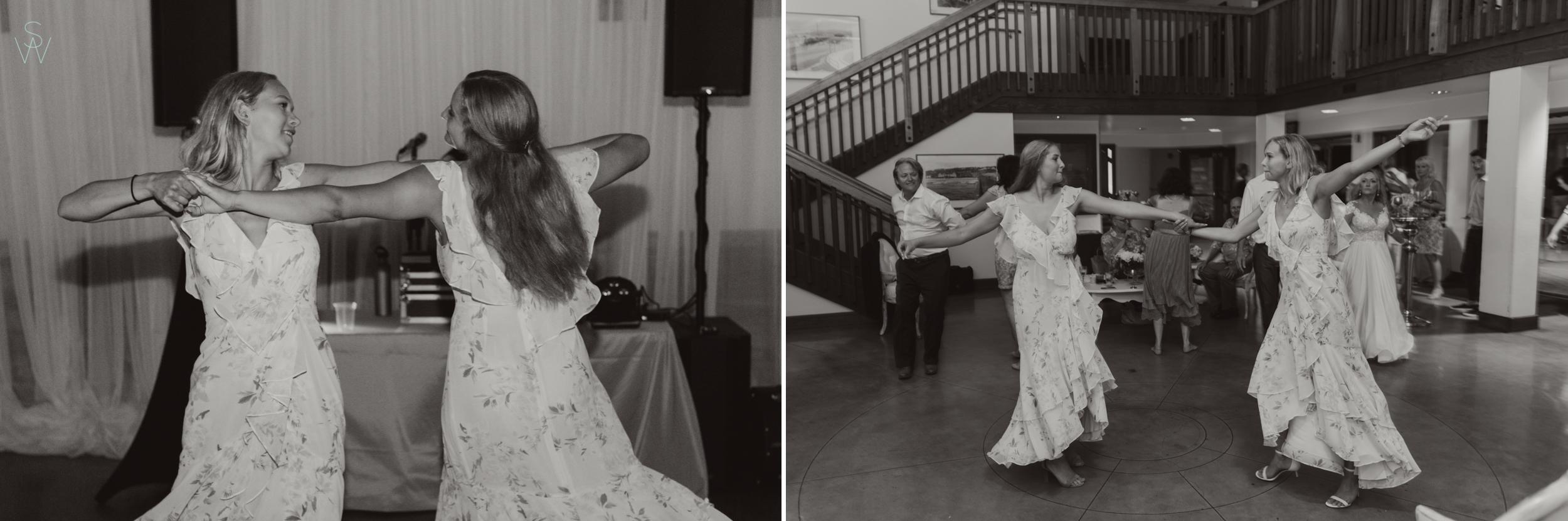 170DEL.MAR.WEDDINGS.photography.shewanders.JPG