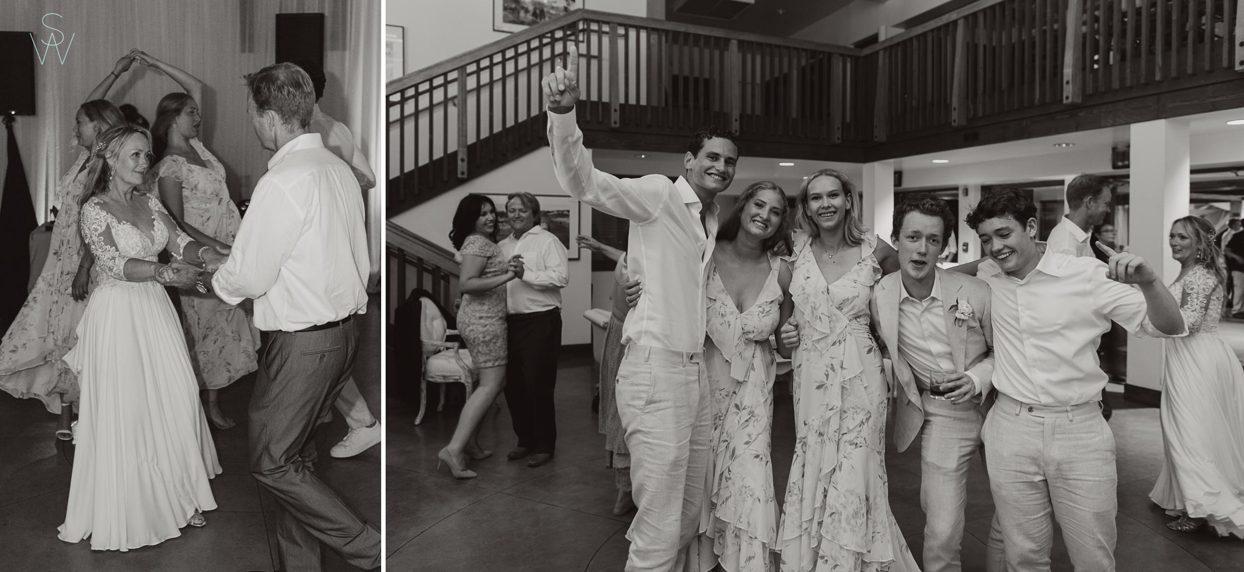 169DEL.MAR.WEDDINGS.photography.shewanders.JPG