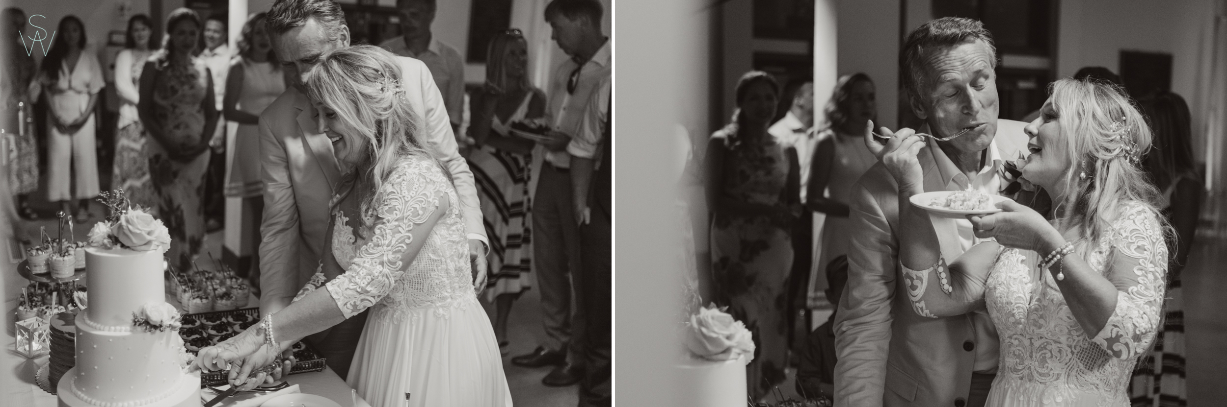 172DEL.MAR.WEDDINGS.cakecutting.photography.shewanders.JPG