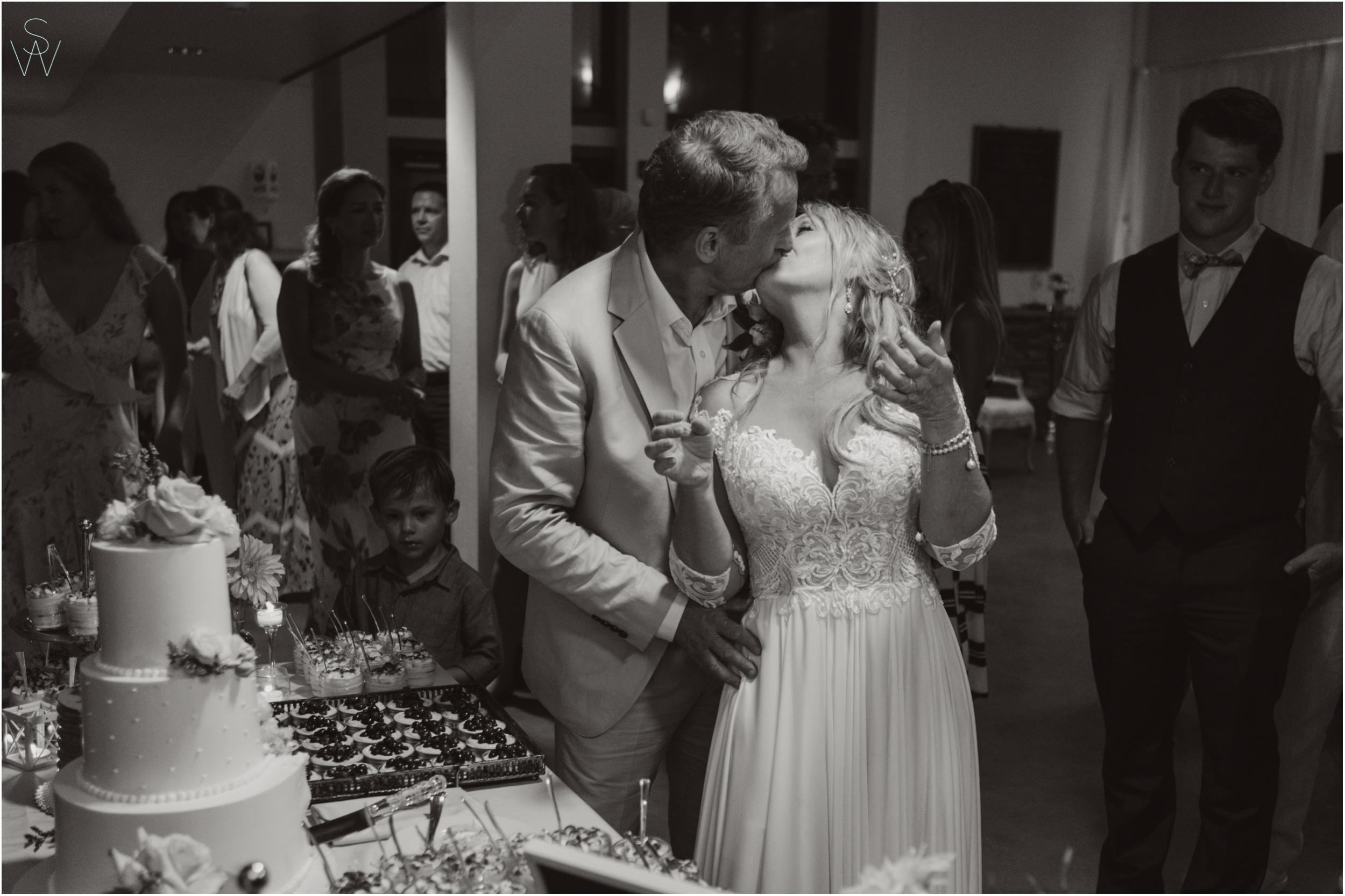 173DEL.MAR.WEDDINGS.photography.shewanders.JPG