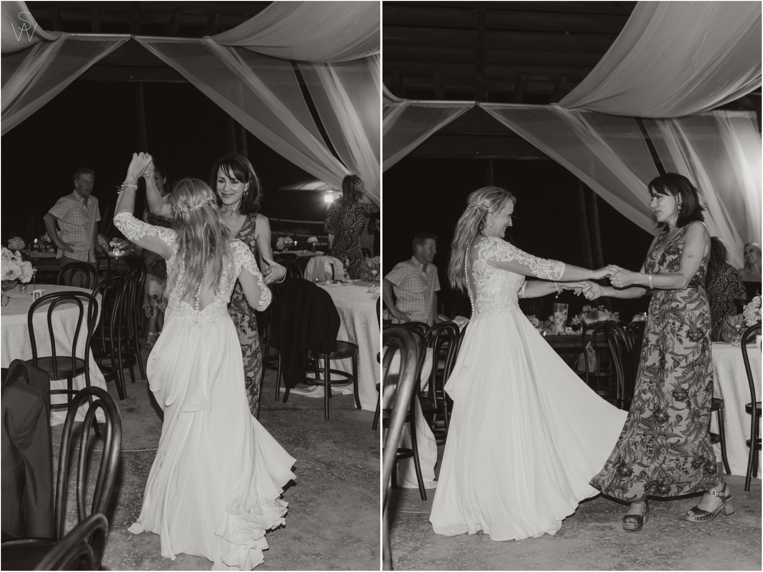 176DEL.MAR.WEDDINGS.photography.shewanders.JPG