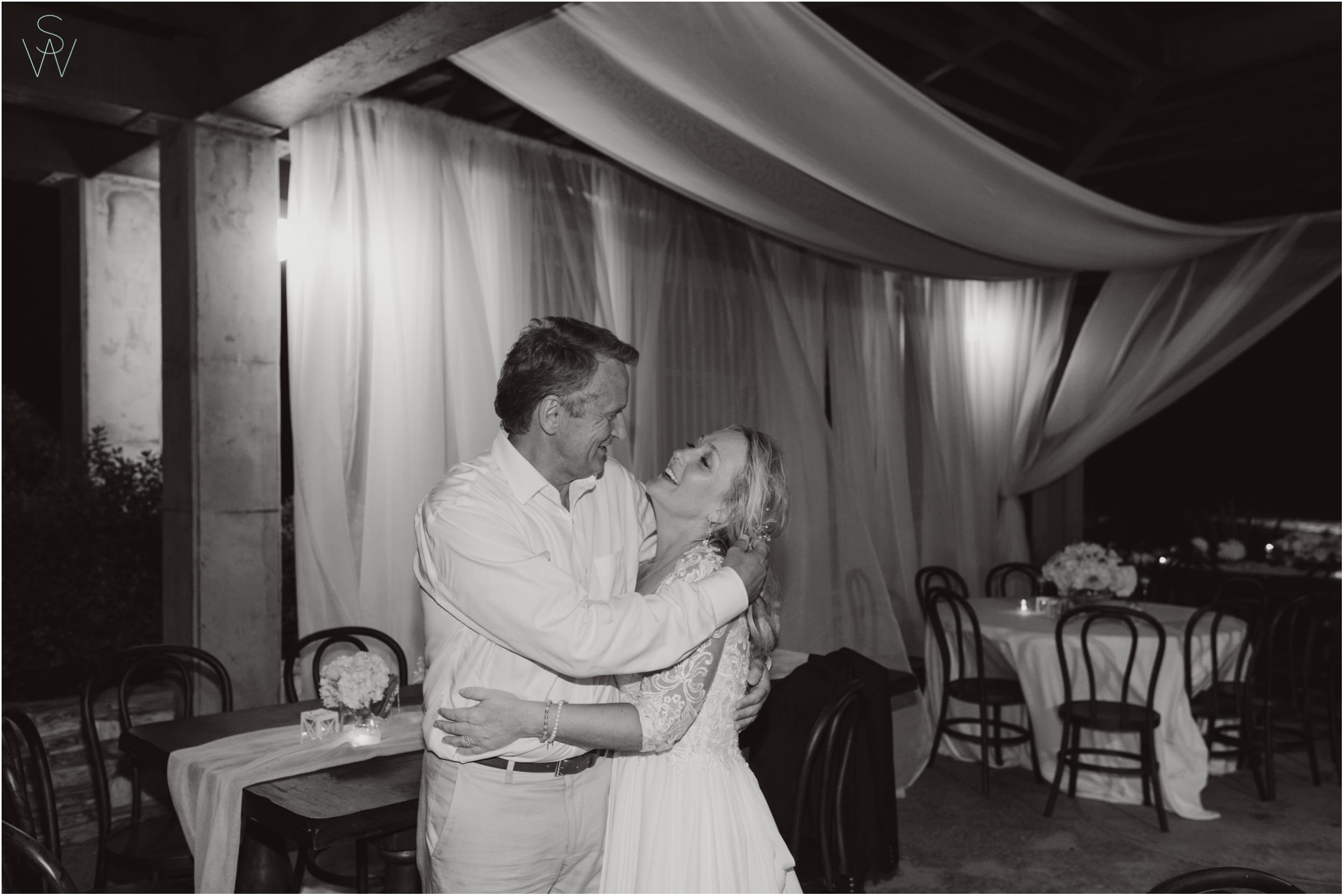 177DEL.MAR.WEDDINGS.endofthenight.photography.shewanders.JPG