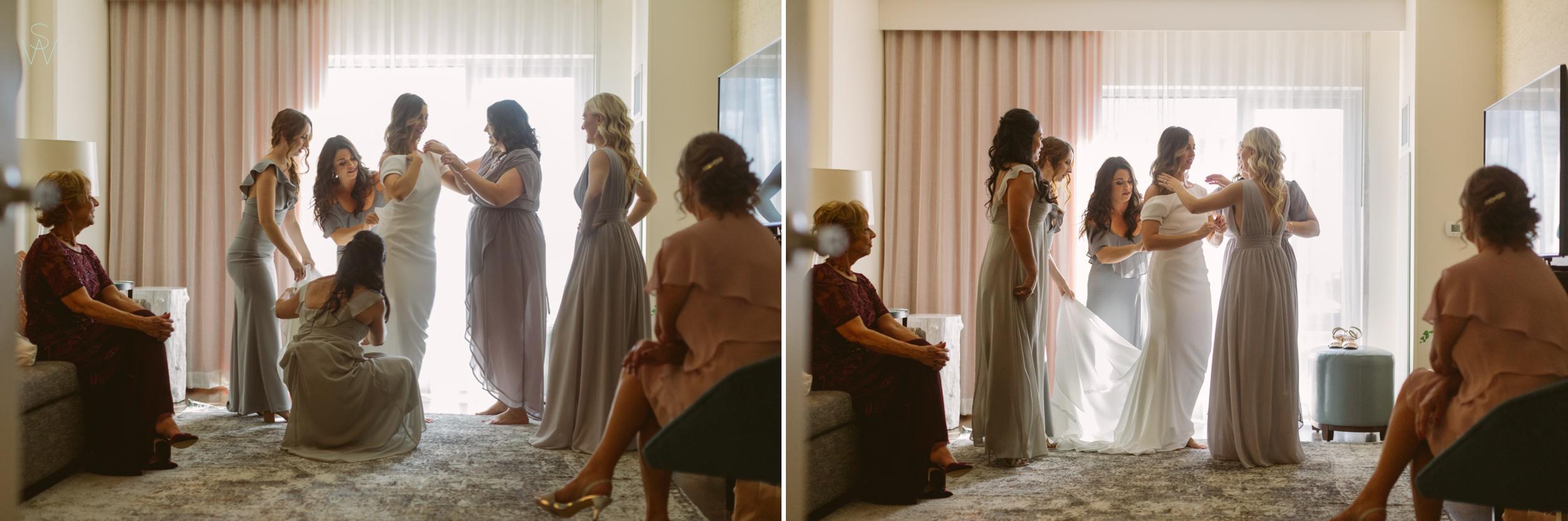 107THE.UNDERGROUND.ELEPHANT.Bridegettingready.wedding.photography.shewanders.JPG