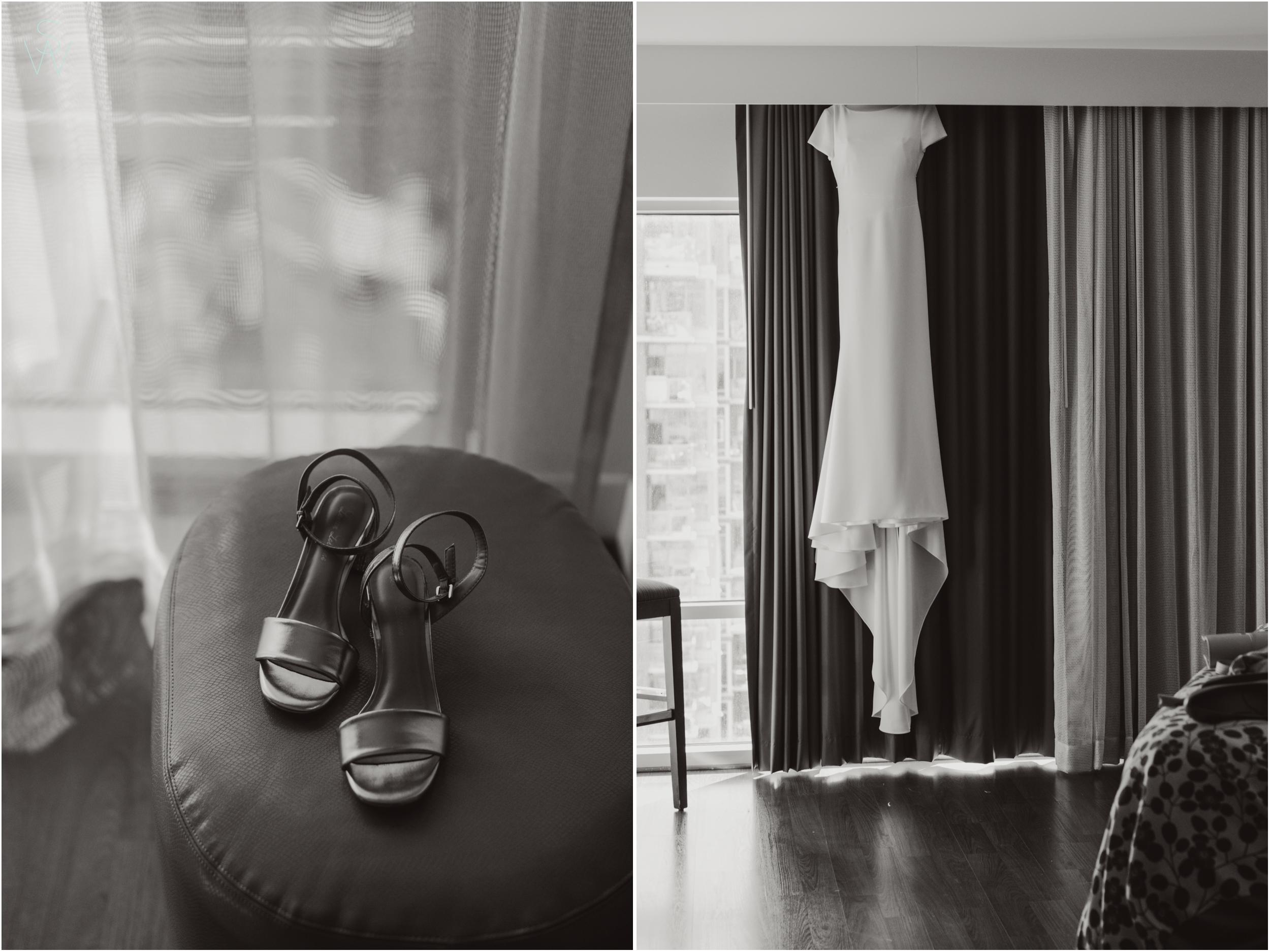 106THE.UNDERGROUND.ELEPHANT.wedding.photography.shewanders.JPG