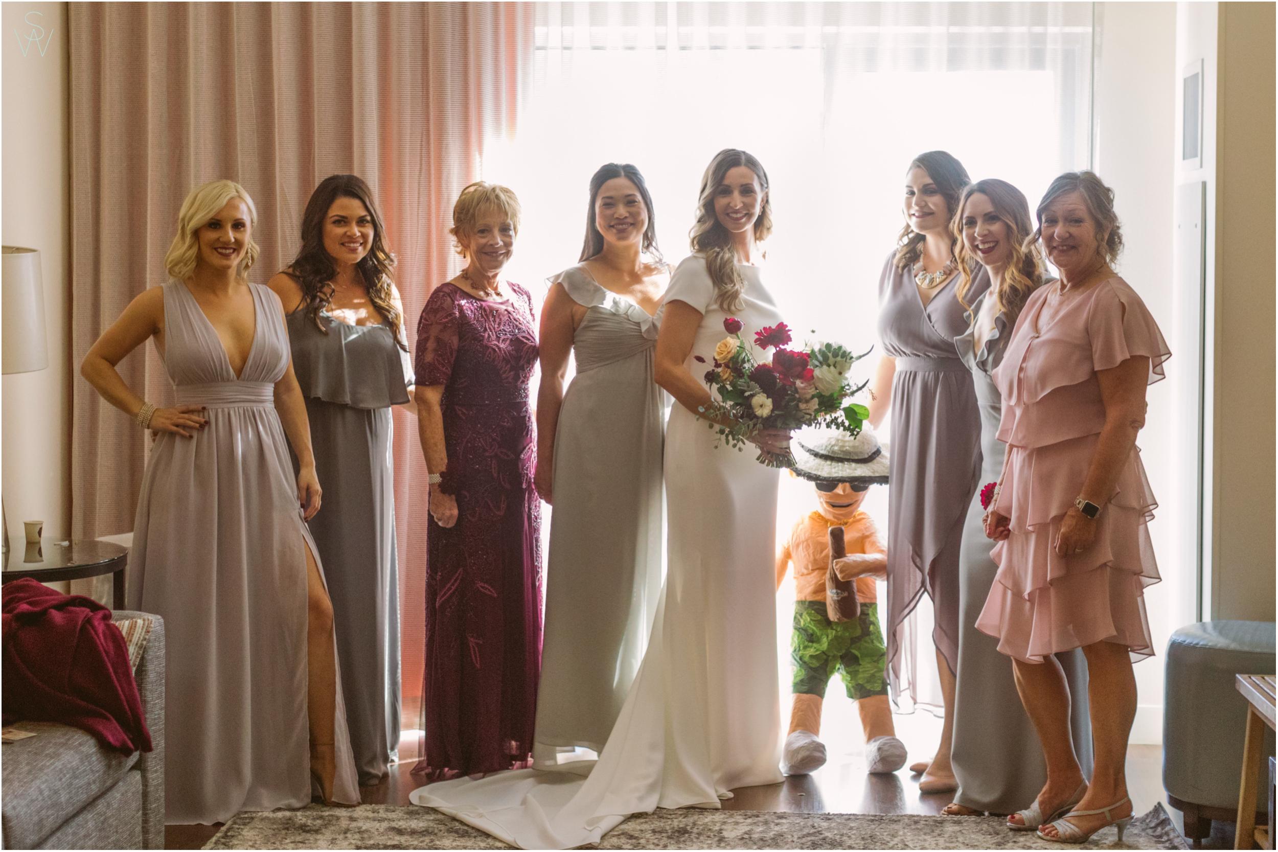 109THE.UNDERGROUND.ELEPHANT.wedding.photography.shewanders.JPG
