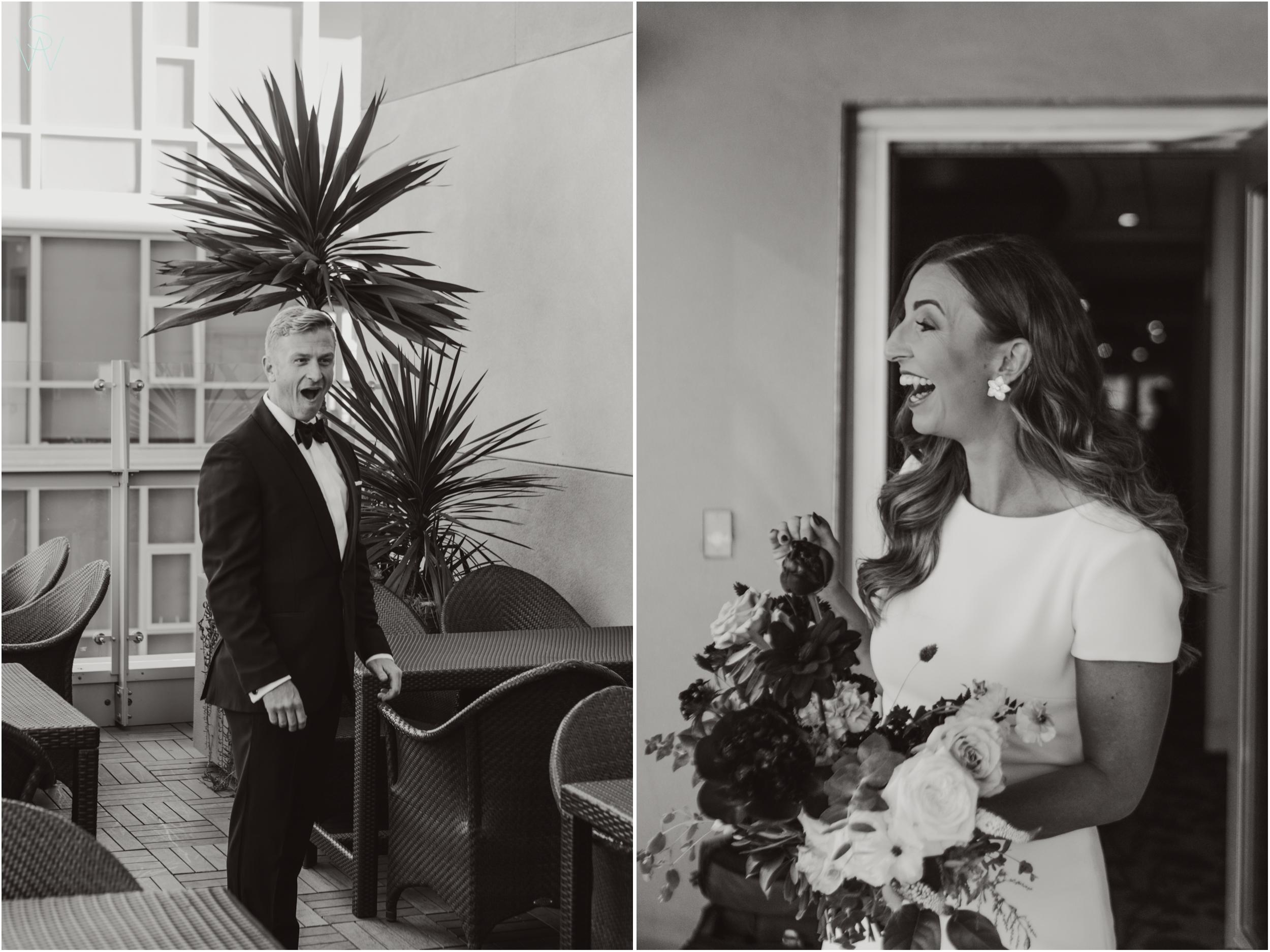 118THE.UNDERGROUND.ELEPHANT.Bridereveal.wedding.photography.shewanders.JPG