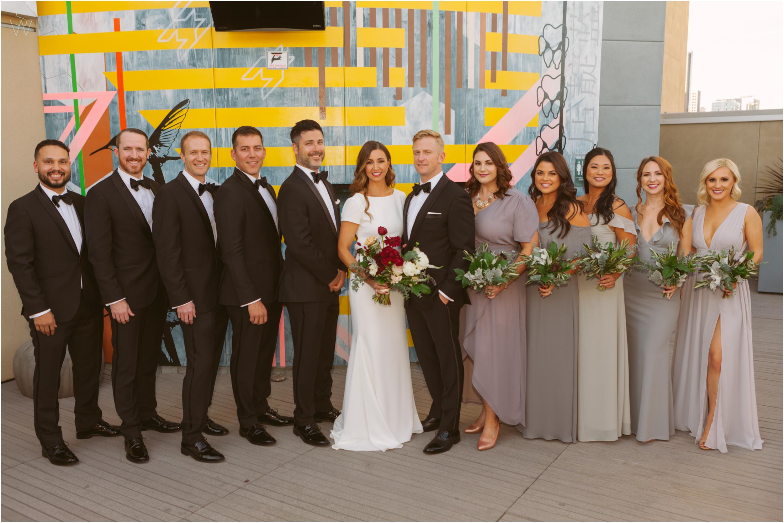 130THE.UNDERGROUND.ELEPHANT.wedding.photography.shewanders.JPG