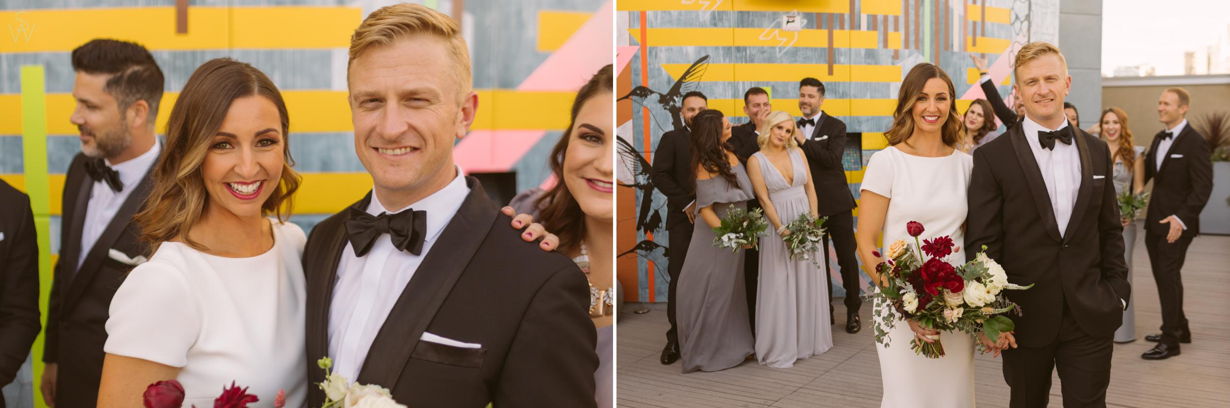 131THE.UNDERGROUND.ELEPHANT.wedding.photography.shewanders.JPG