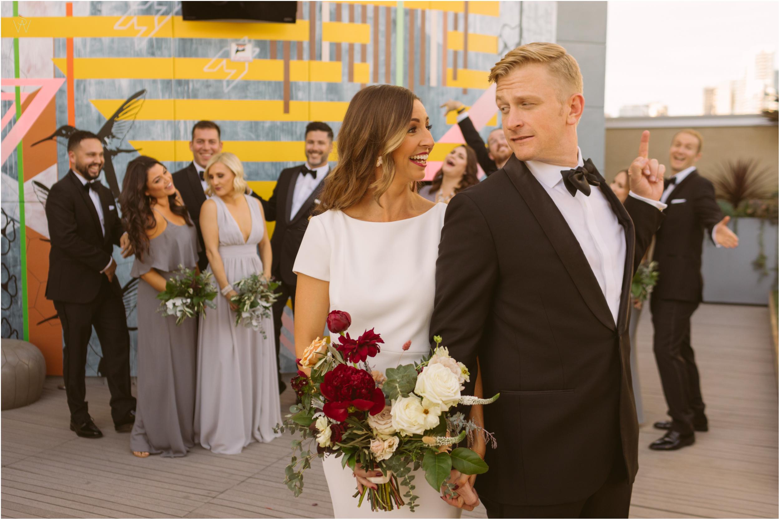 132THE.UNDERGROUND.ELEPHANT.wedding.photography.shewanders.JPG