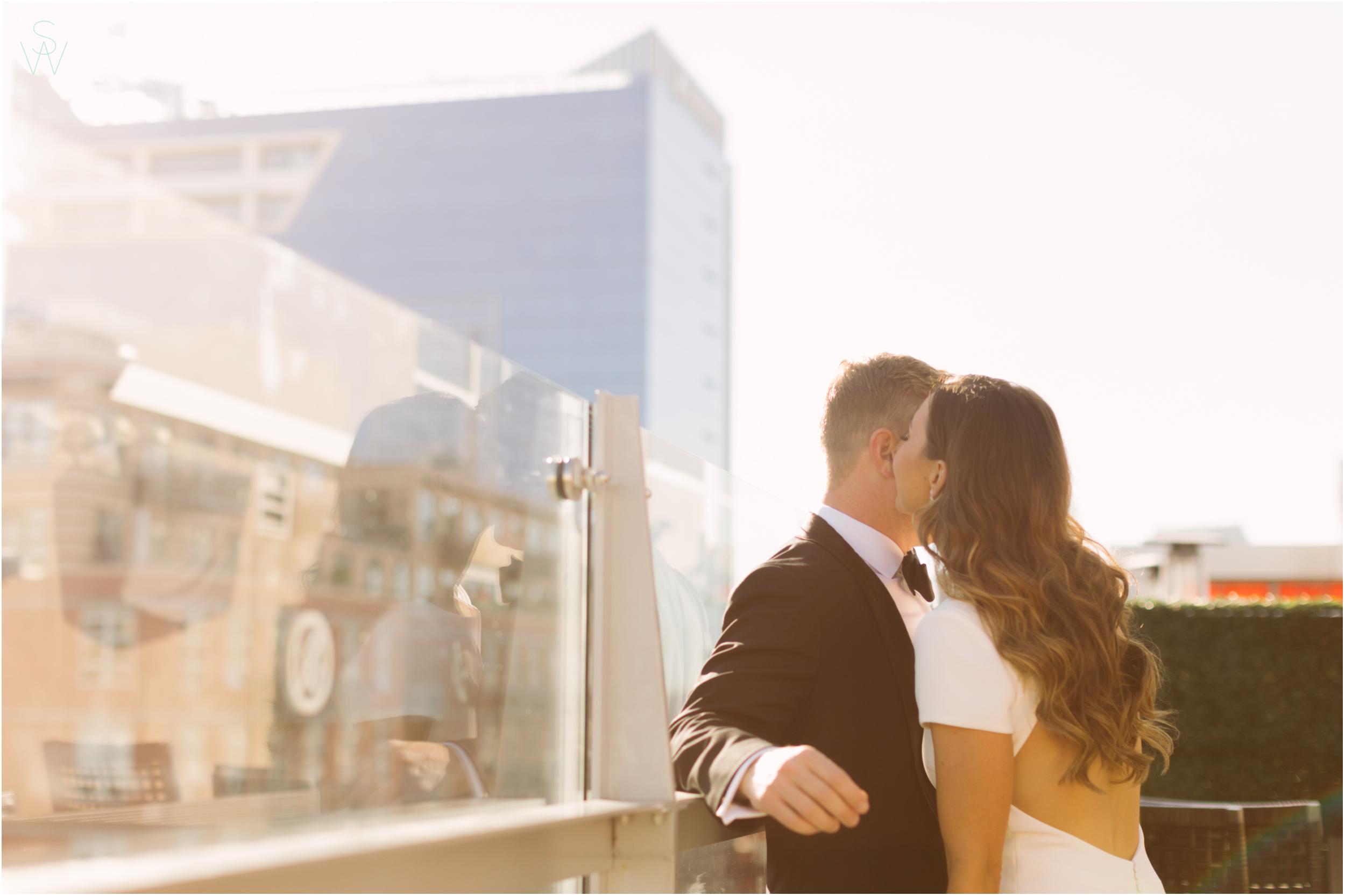 138THE.UNDERGROUND.ELEPHANT.wedding.photography.shewanders.JPG