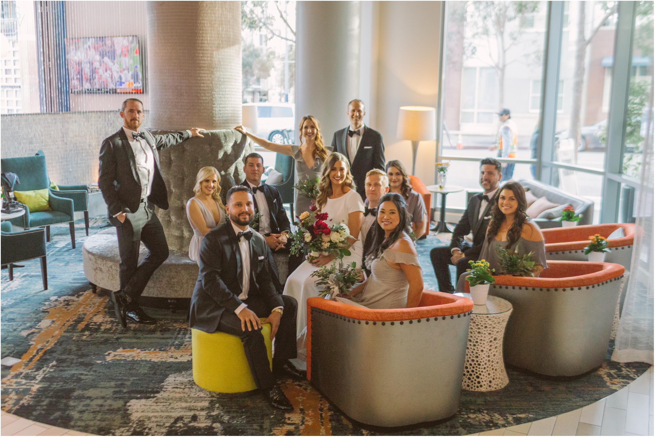 141THE.UNDERGROUND.ELEPHANT.wedding.photography.shewanders.JPG