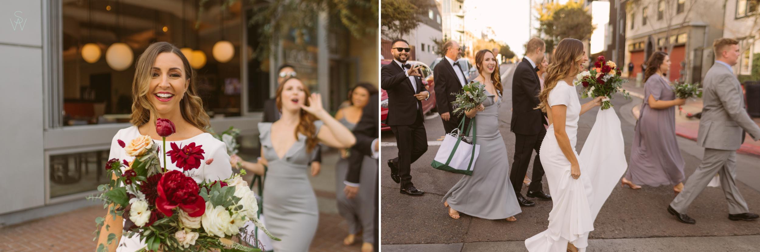 142THE.UNDERGROUND.ELEPHANT.wedding.photography.shewanders.JPG