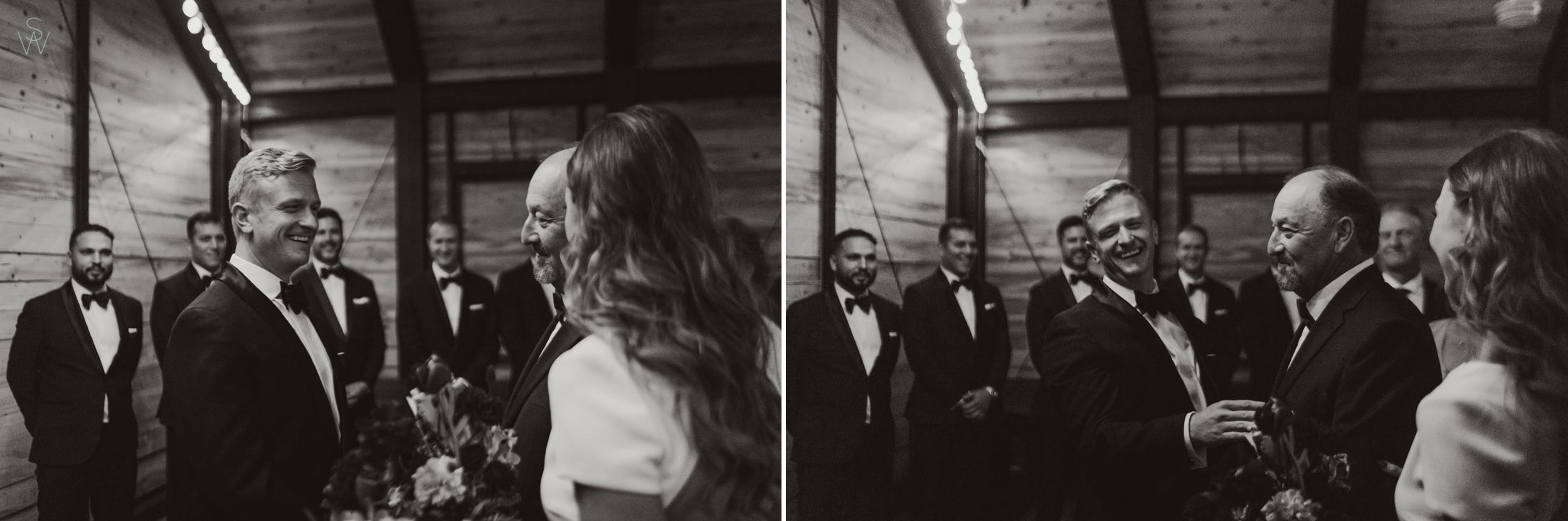 150THE.UNDERGROUND.ELEPHANT.wedding.photography.shewanders.JPG