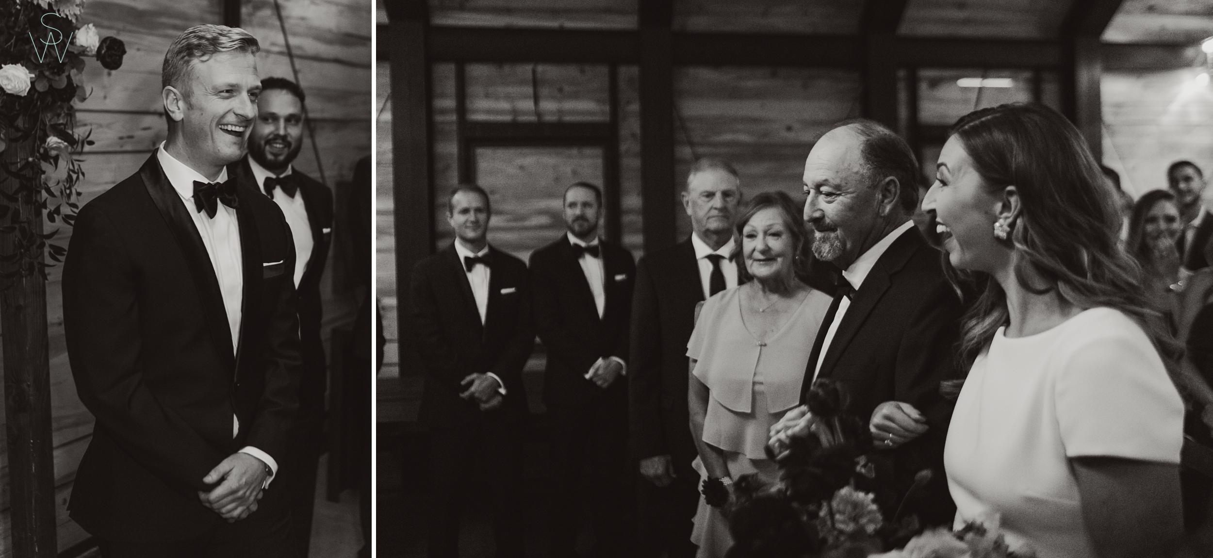 149THE.UNDERGROUND.ELEPHANT.wedding.photography.shewanders.JPG