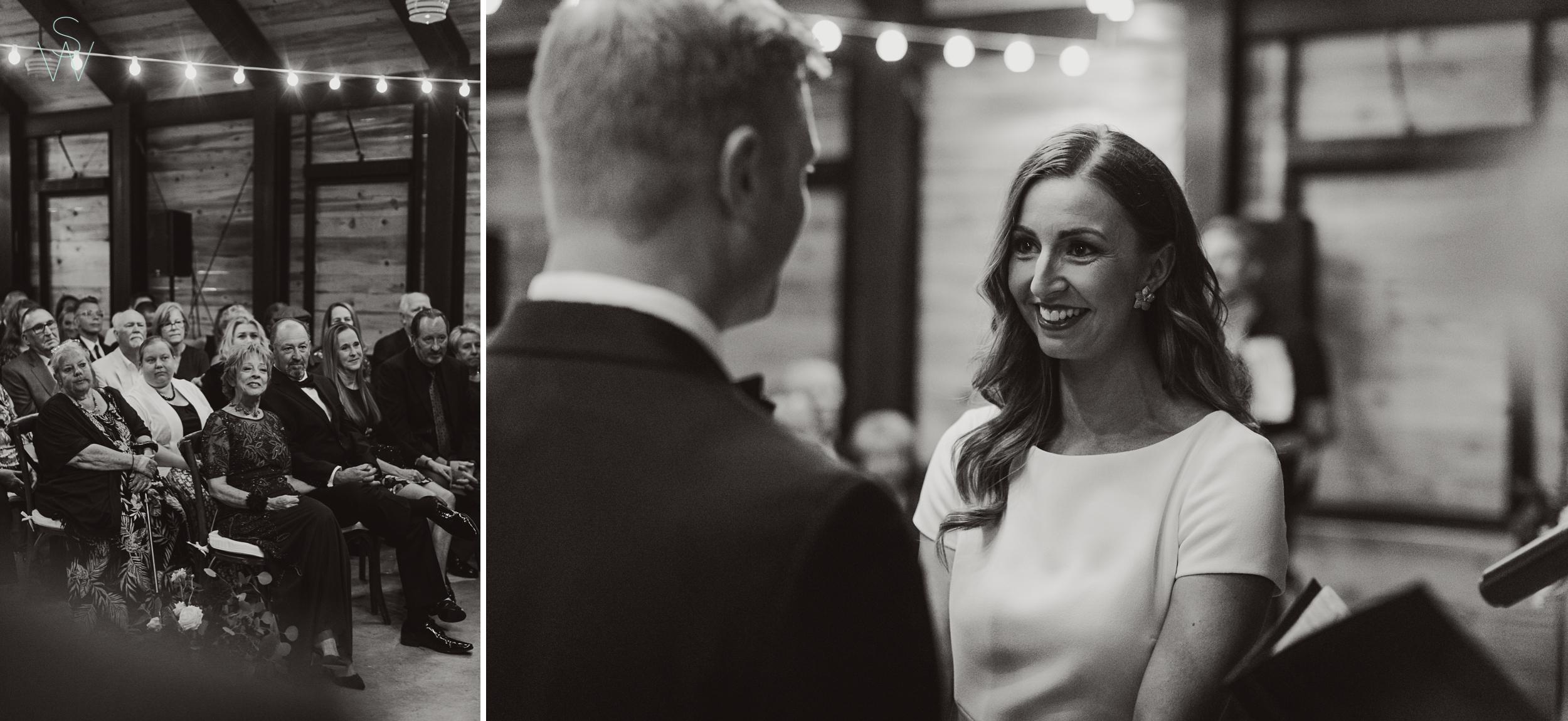 154THE.UNDERGROUND.ELEPHANT.wedding.photography.shewanders.JPG