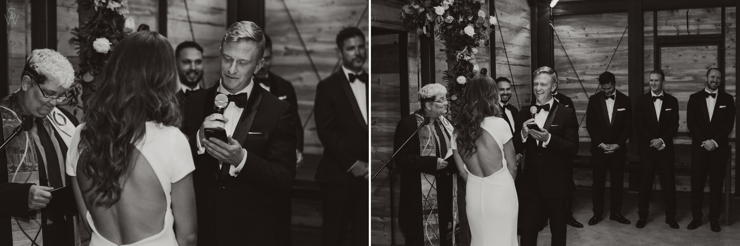 155THE.UNDERGROUND.ELEPHANT.Readinvows.wedding.photography.shewanders.JPG