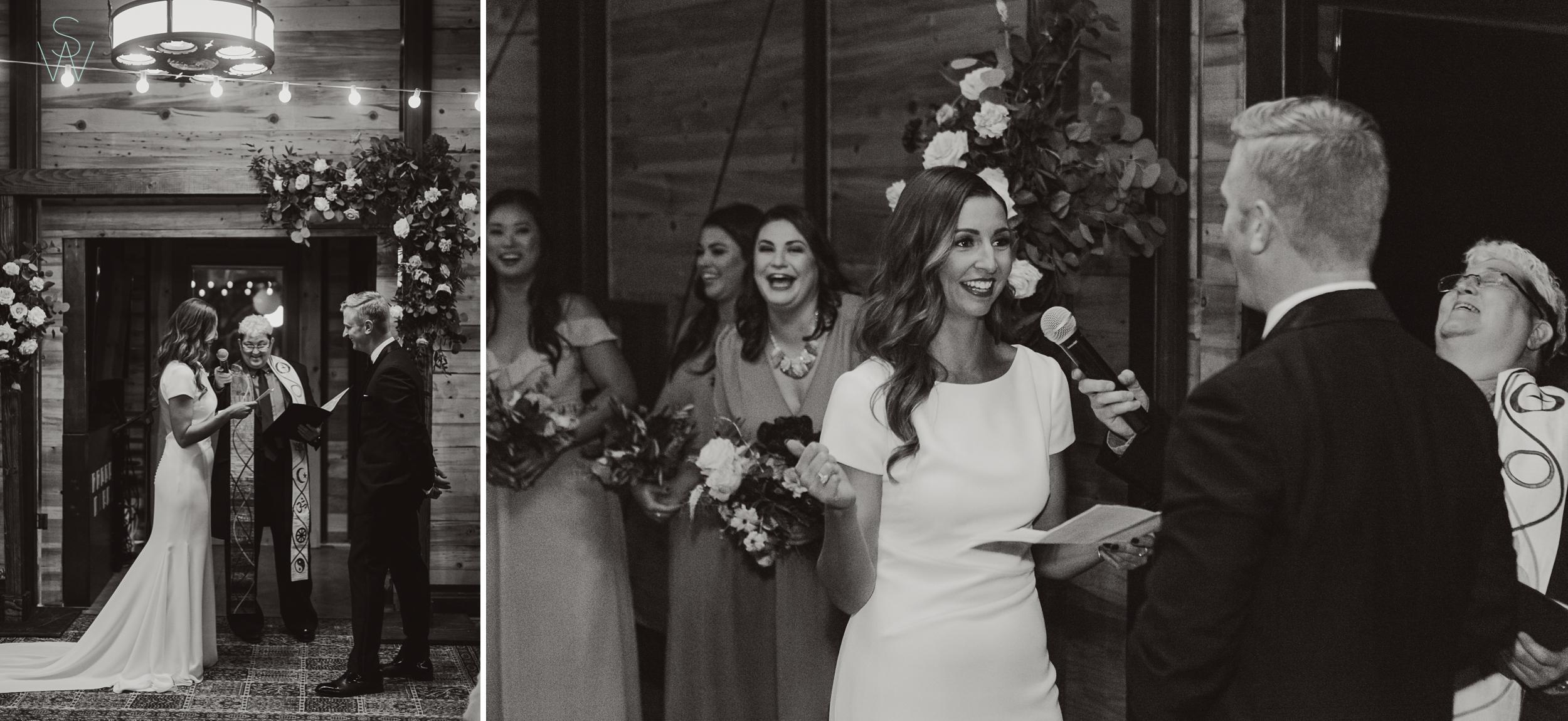 156THE.UNDERGROUND.ELEPHANT.wedding.photography.shewanders.JPG
