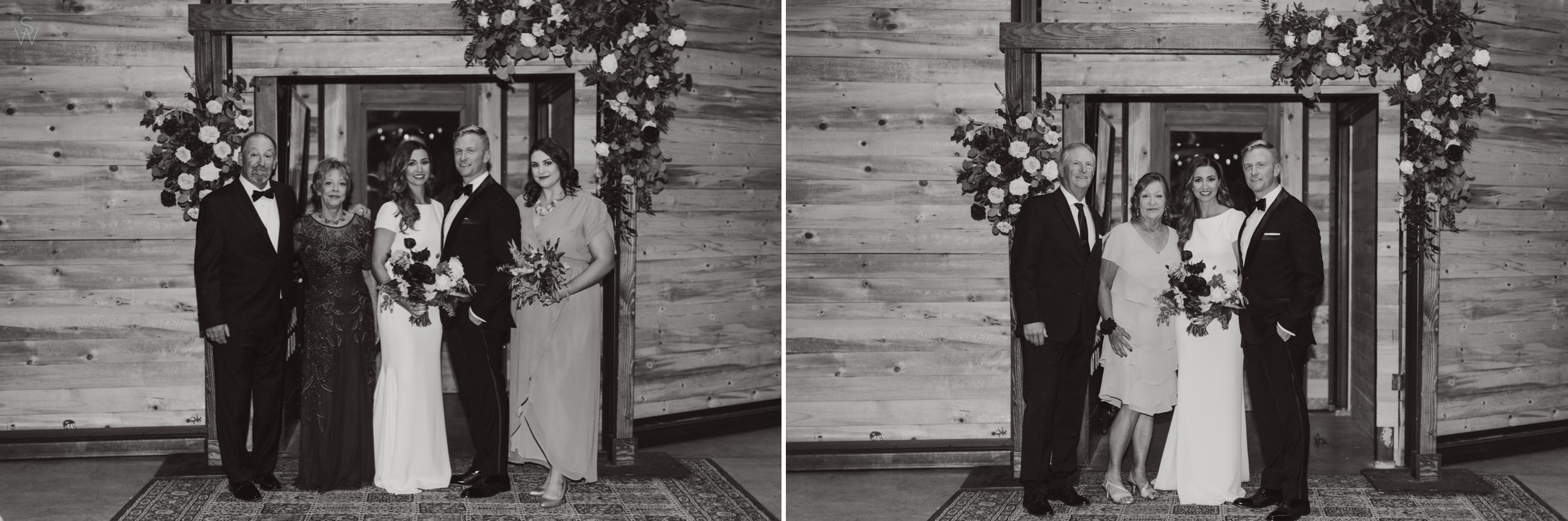 166THE.UNDERGROUND.ELEPHANT.wedding.photography.shewanders.JPG