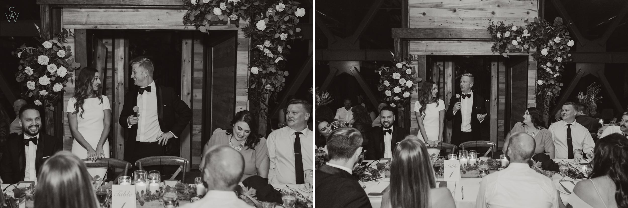 170THE.UNDERGROUND.ELEPHANT.wedding.photography.shewanders.JPG