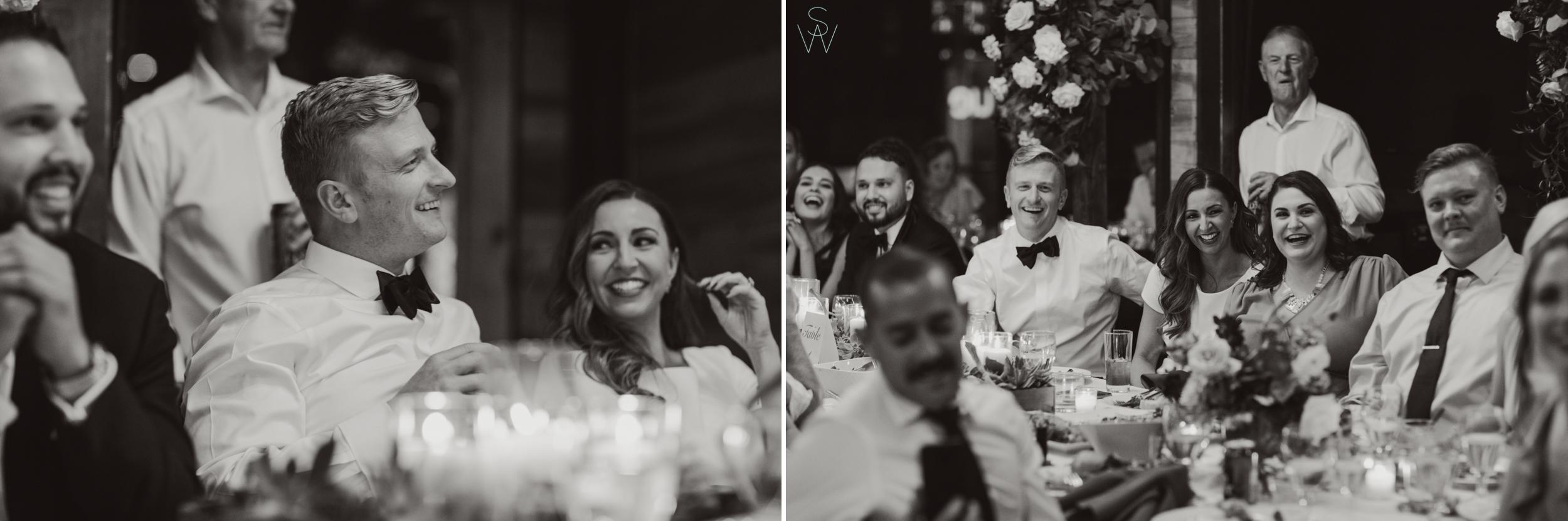 176THE.UNDERGROUND.ELEPHANT.wedding.photography.shewanders.JPG