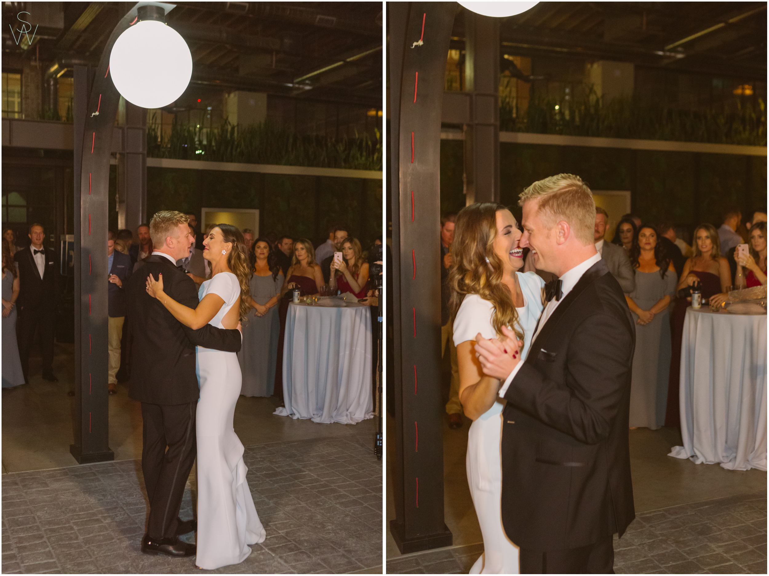 179THE.UNDERGROUND.ELEPHANT.Firstdance.wedding.photography.shewanders.JPG