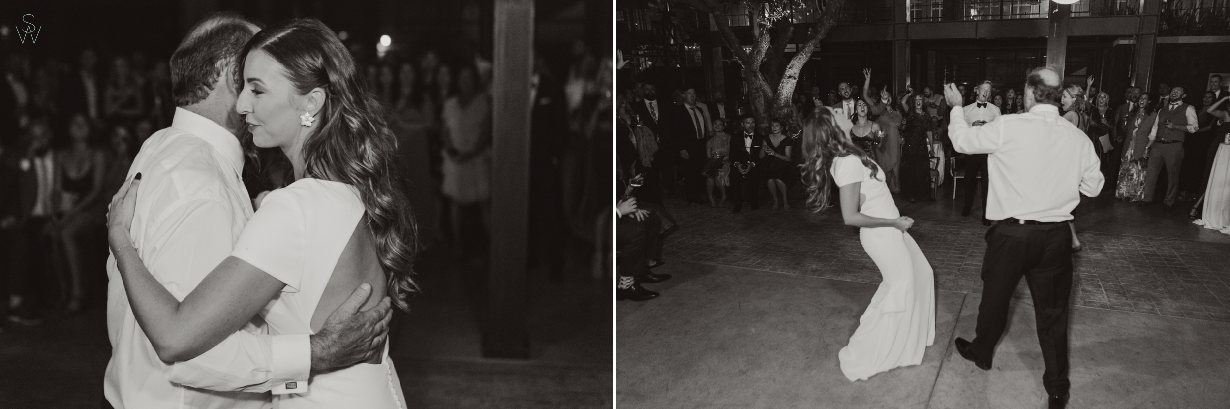 182THE.UNDERGROUND.ELEPHANT.wedding.photography.shewanders.JPG