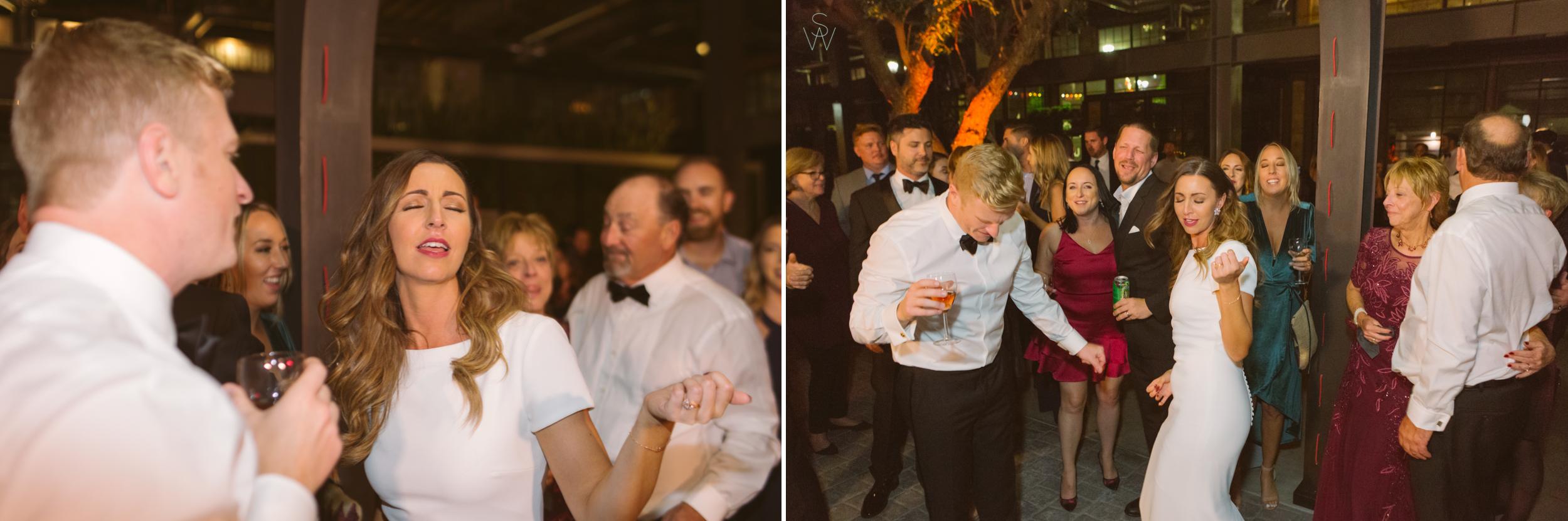 183THE.UNDERGROUND.ELEPHANT.Dancefloor.wedding.photography.shewanders.JPG