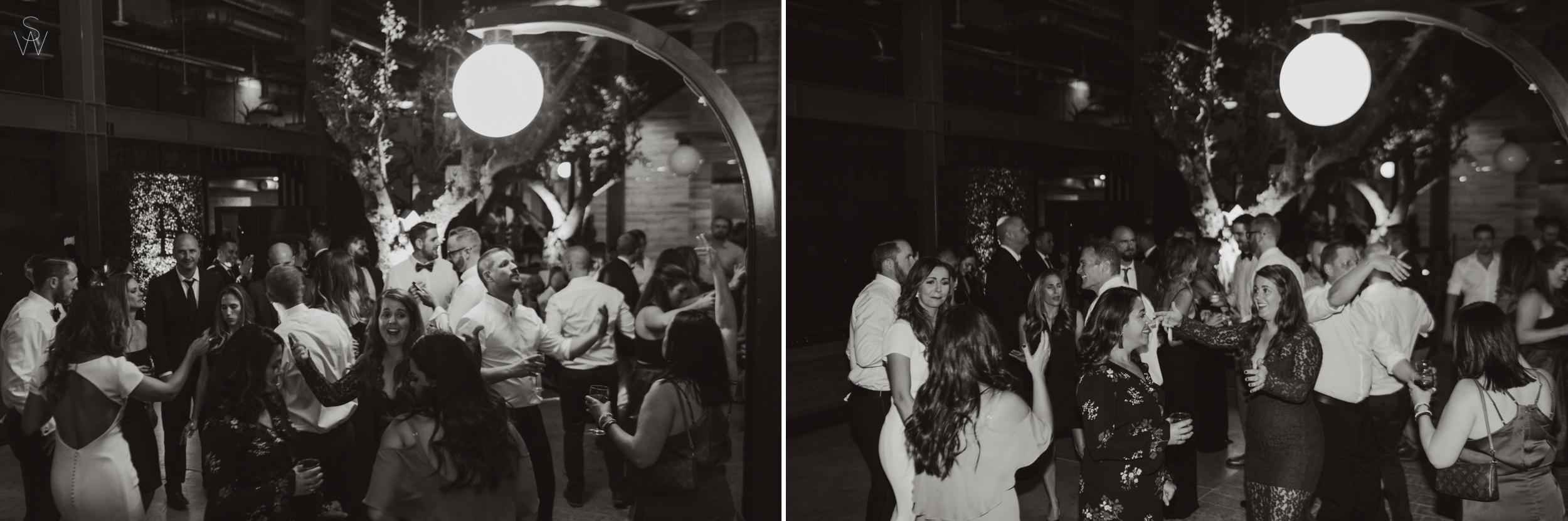 186THE.UNDERGROUND.ELEPHANT.Dancefloor.wedding.photography.shewanders.JPG