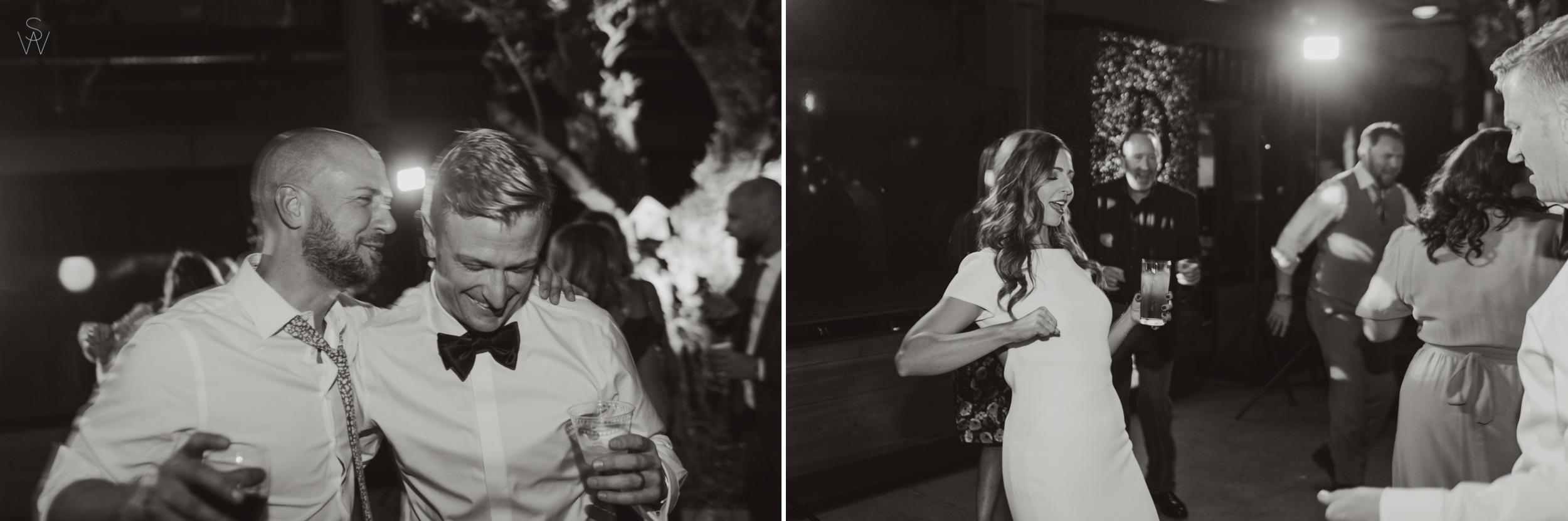 187THE.UNDERGROUND.ELEPHANT.wedding.photography.shewanders.JPG